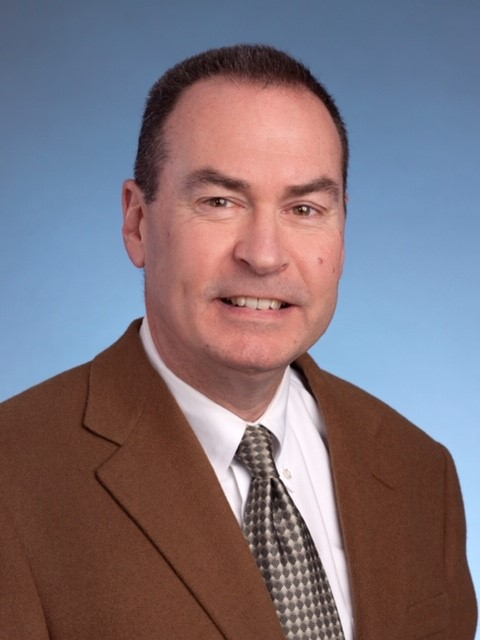 Craig Everhart - Vice President & Operations Manager