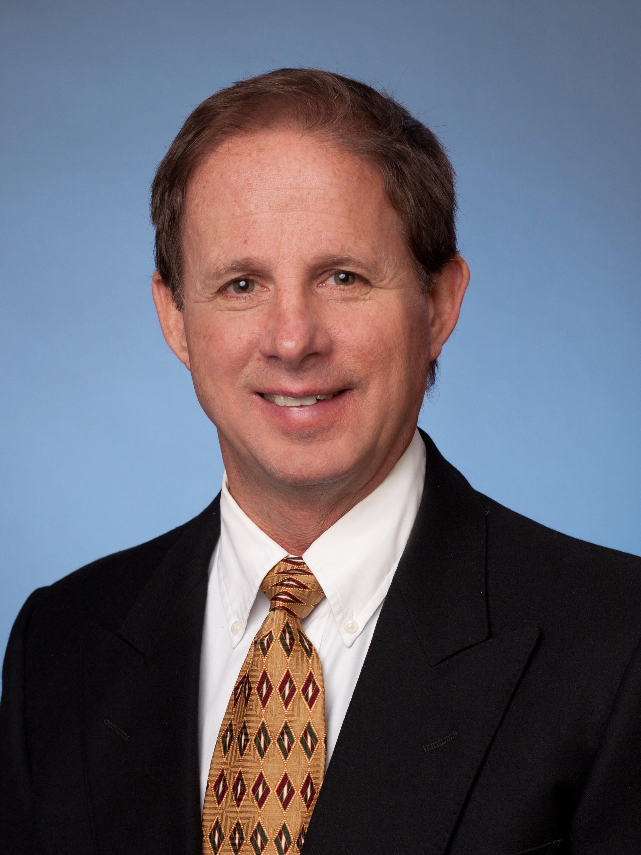Gregg Mance - Compliance & Quality Assurance