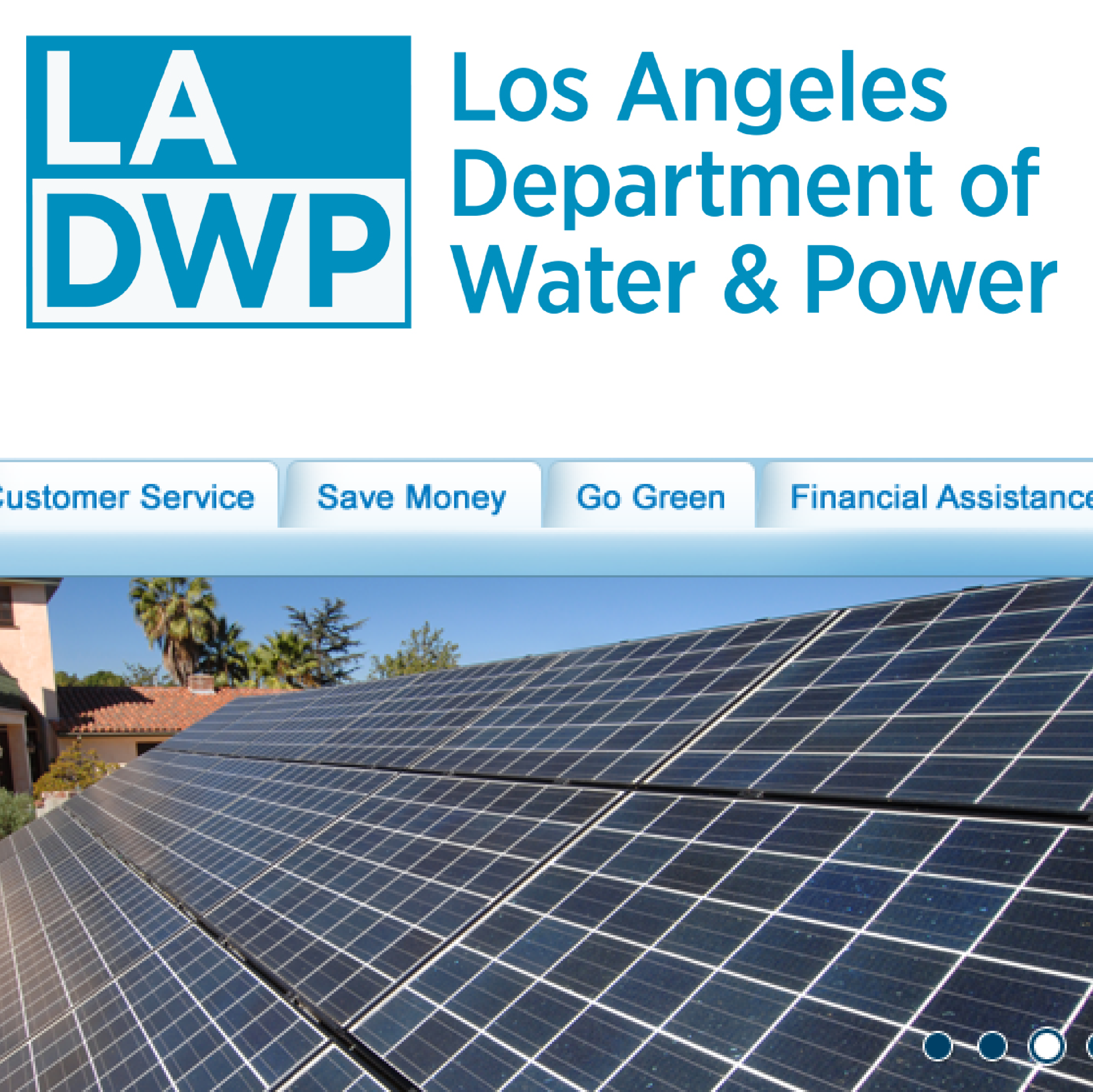 LADWP-01.png