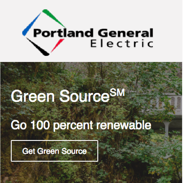PGE Green Source-01.png