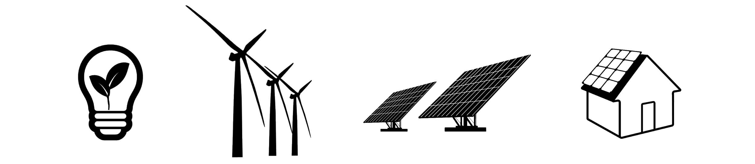 Renewable energy FAQ 2-01.png