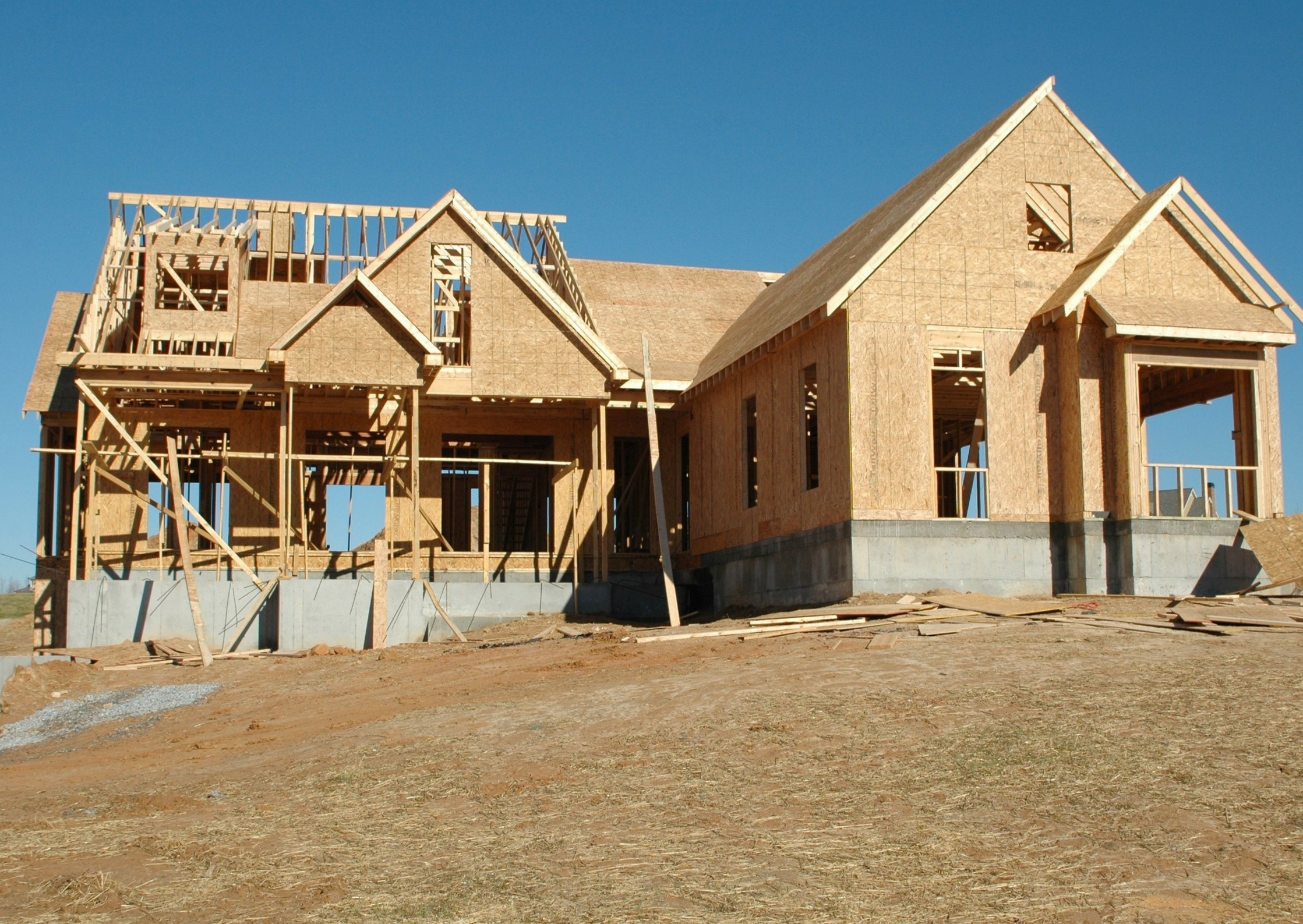 Burks and Co - Residential Contractors in Williamson County.jpg