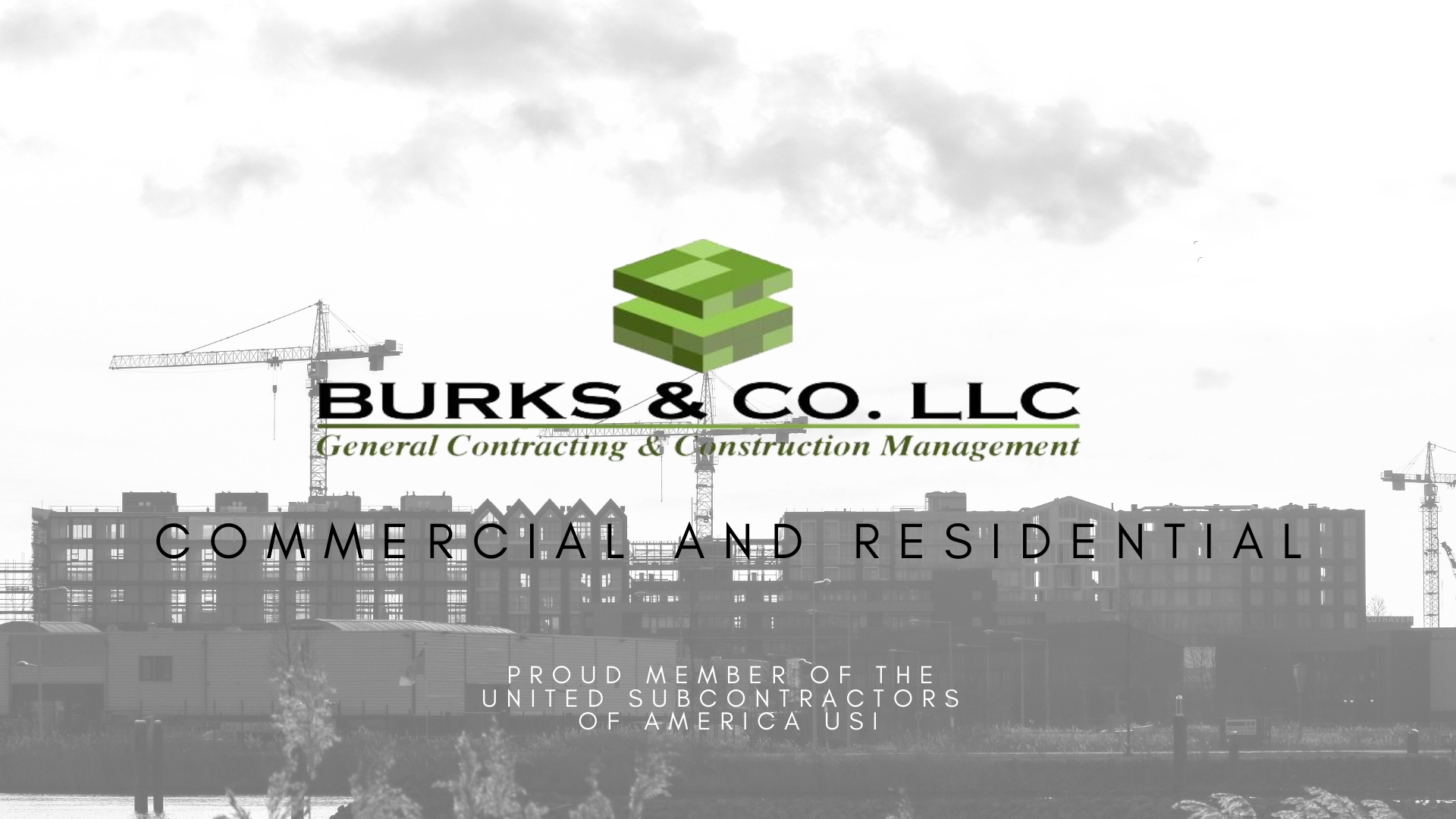 Burks & Co Site Header image.jpg