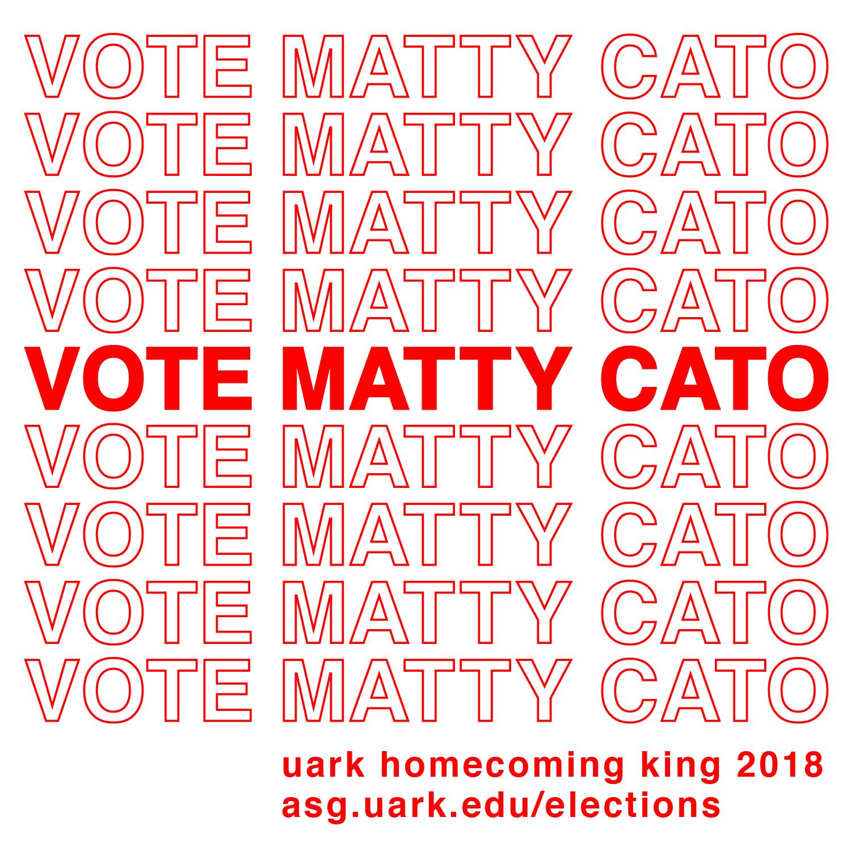 vote matty cato-01.png