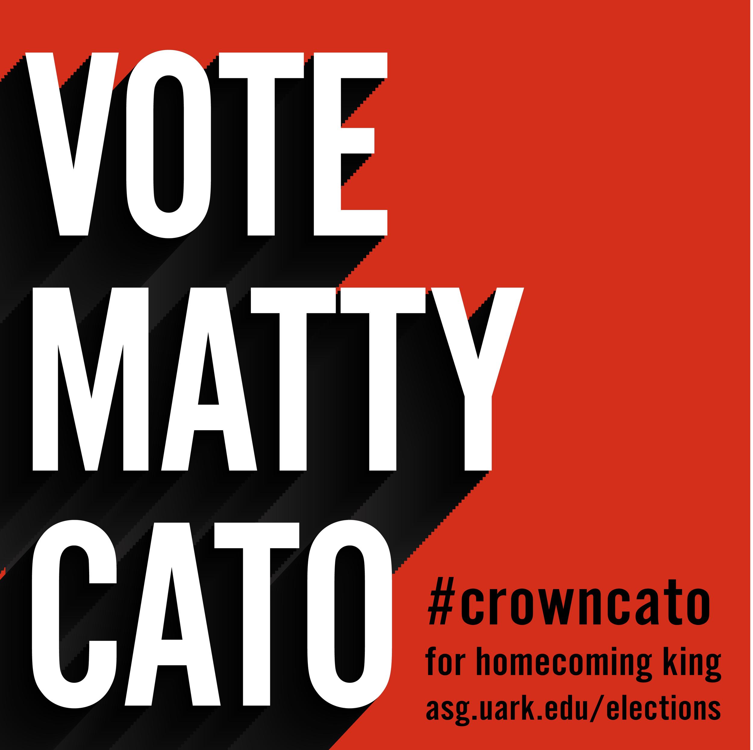 vote matty cato-06.png
