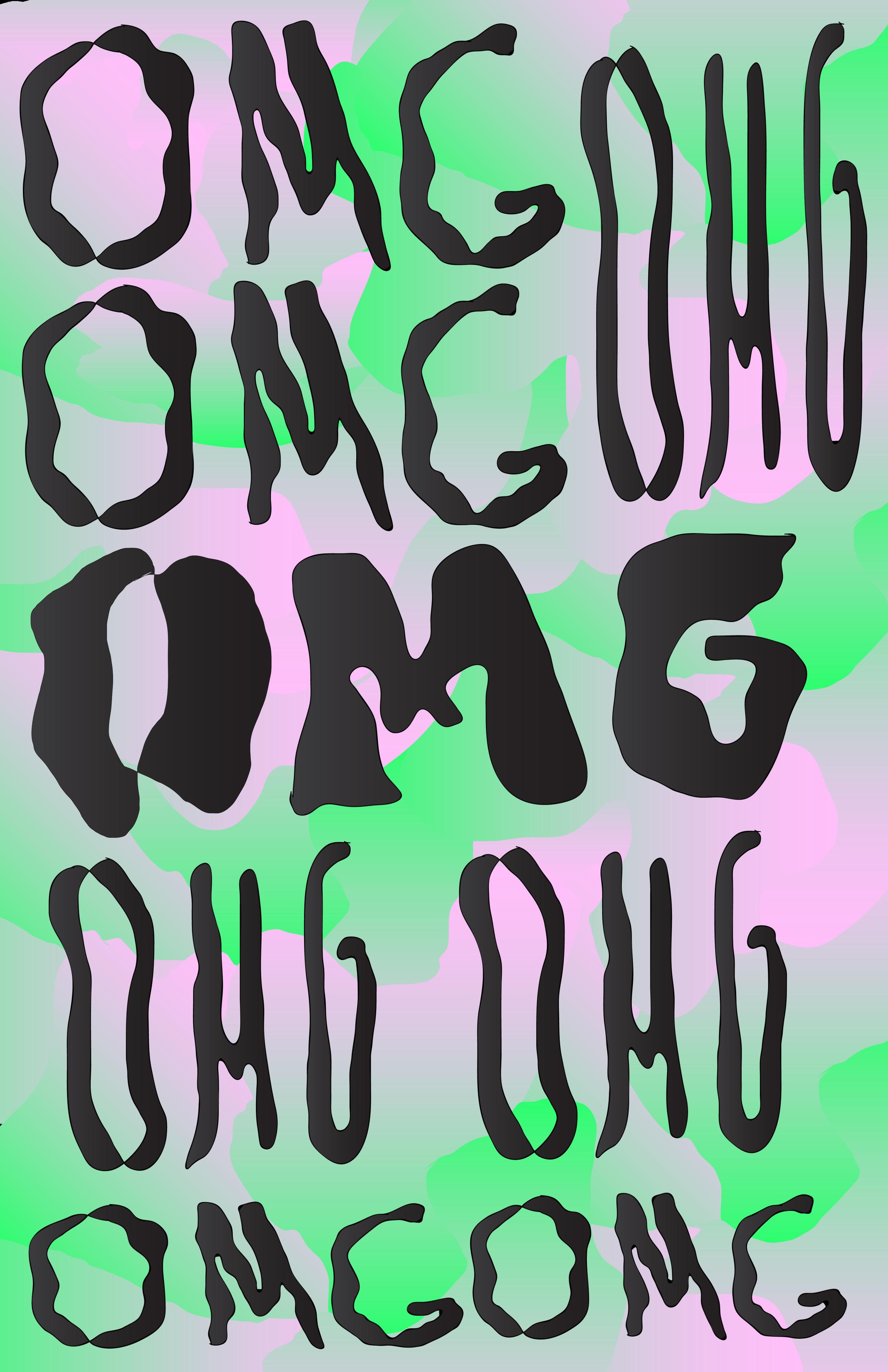 OMFG! clean-01.png