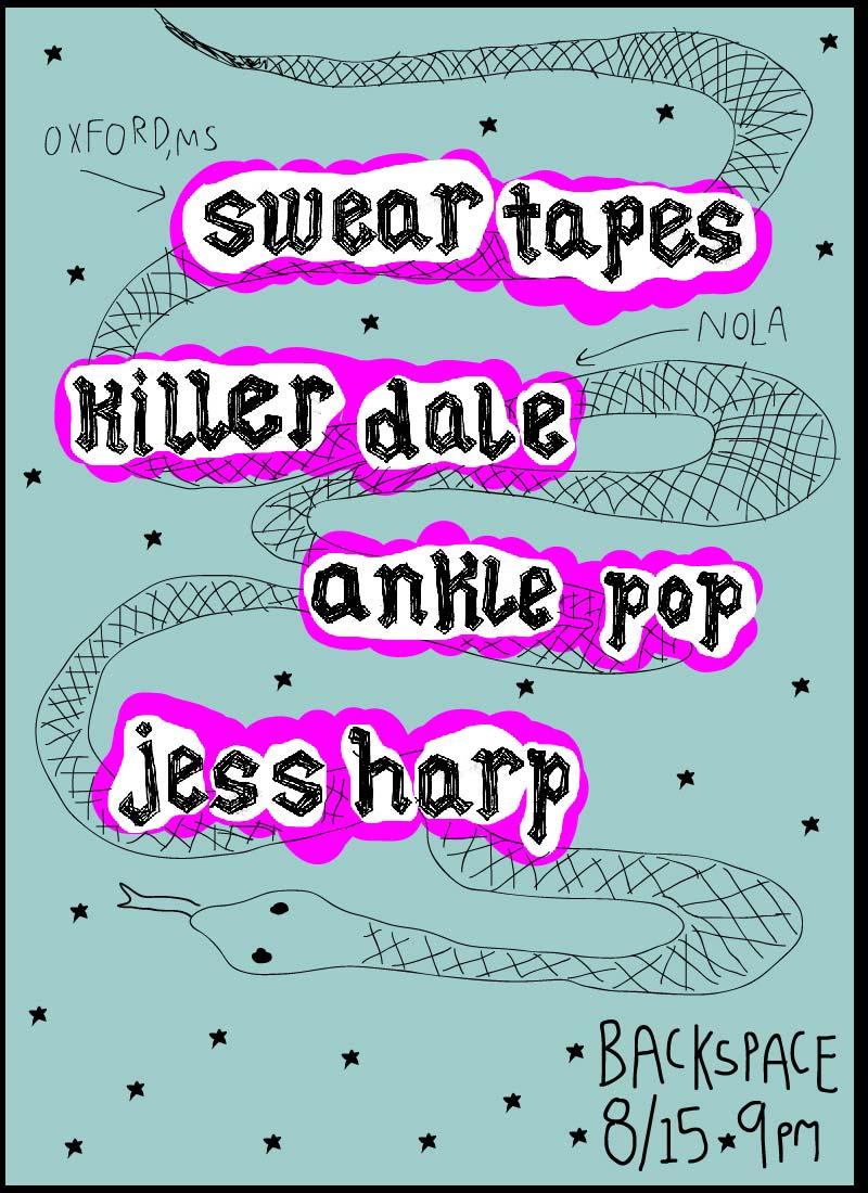 swear tapes poster-01.jpg