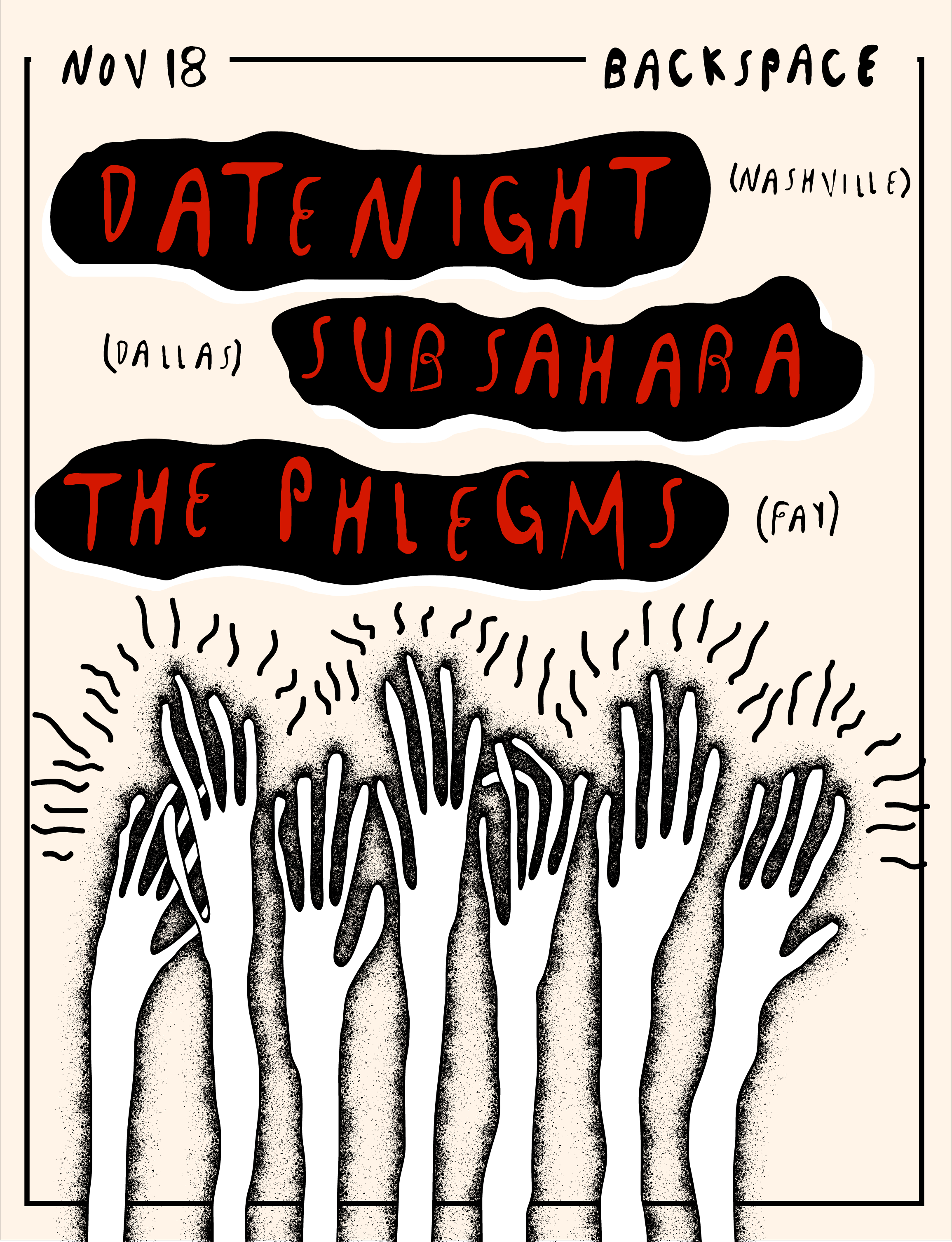 date night flyer-02.png