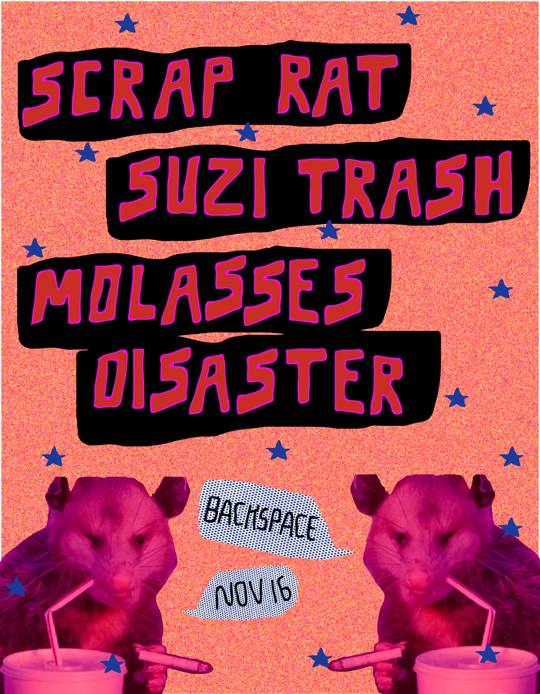 possum cig scrap rat-03.png