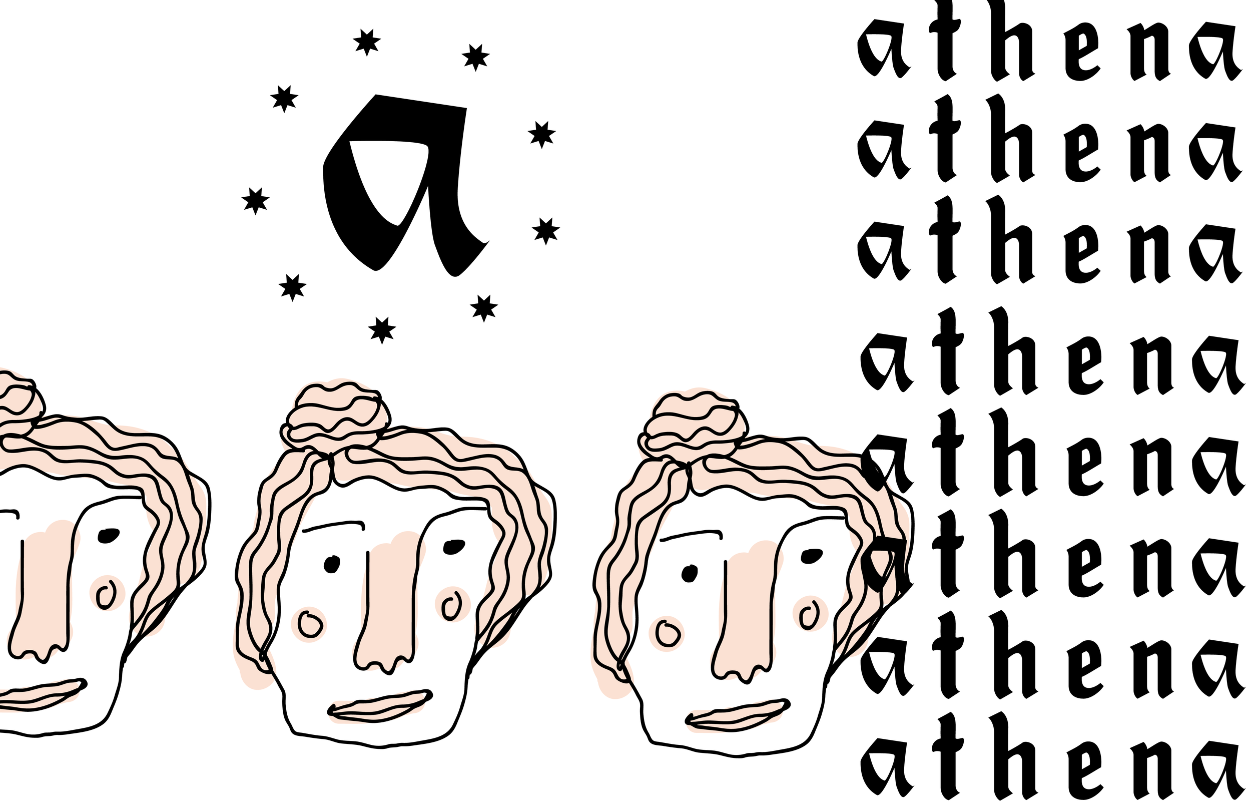 athena mockup-01.png