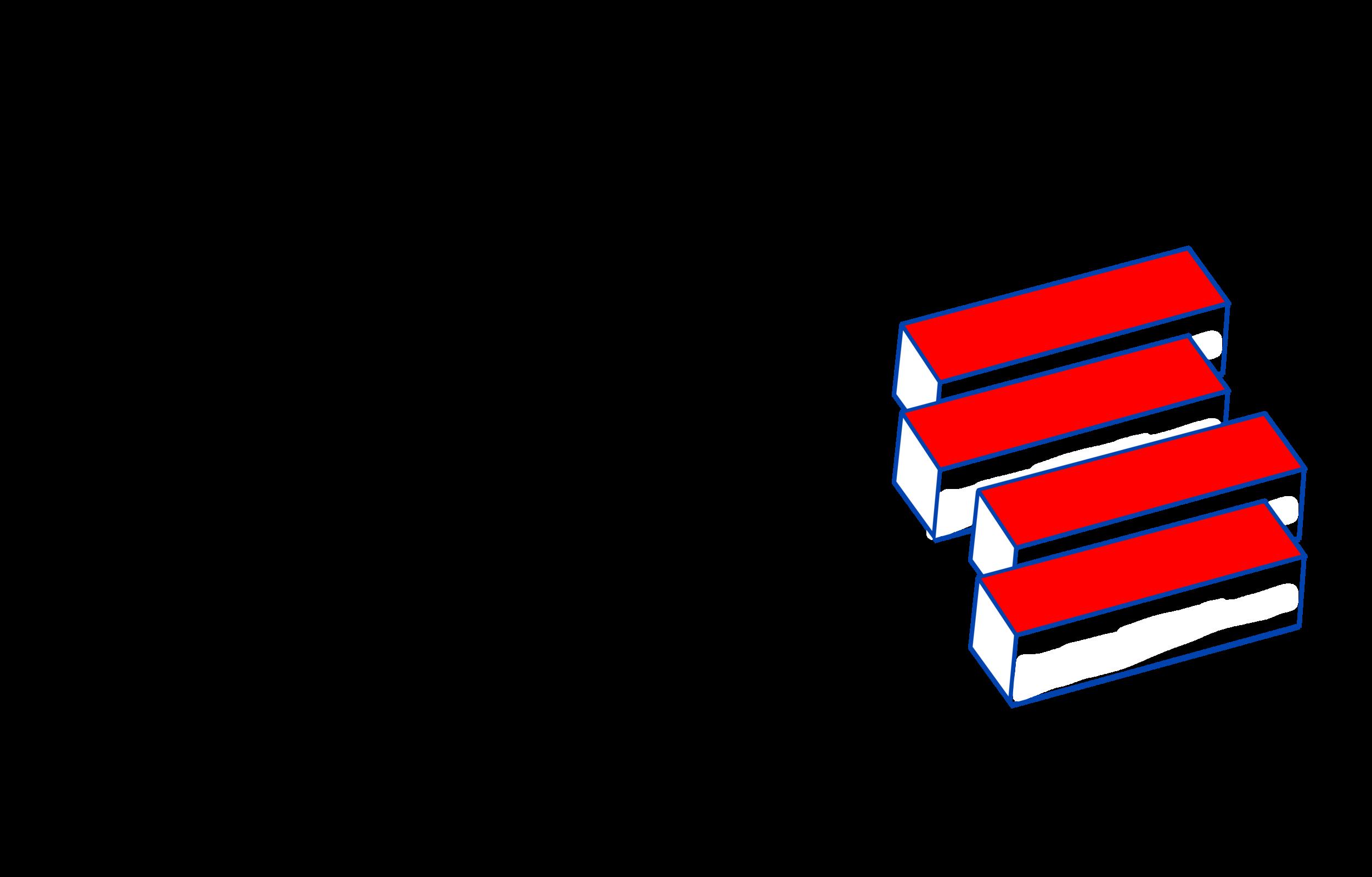 branding for Porch House
