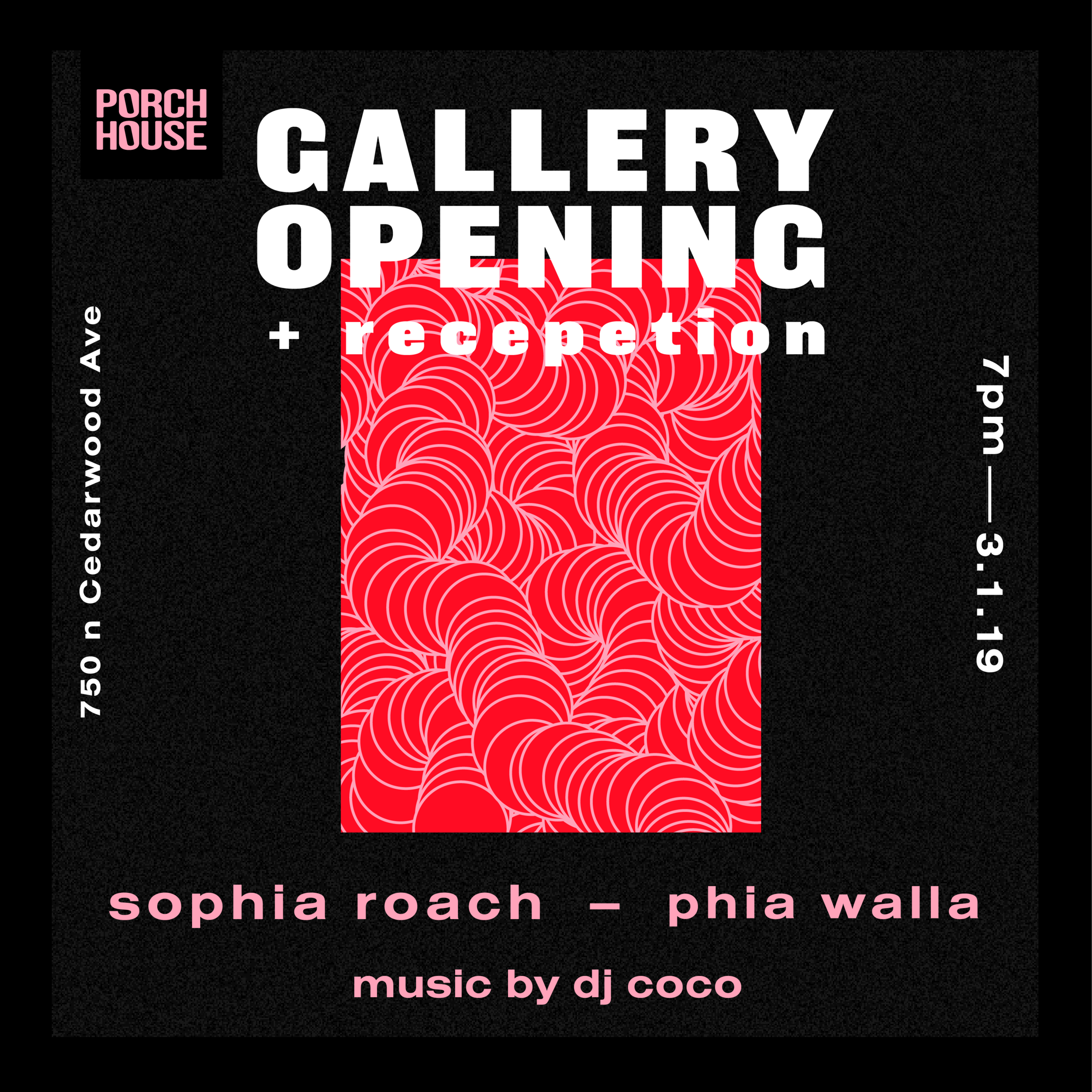 gallery opening-01.png