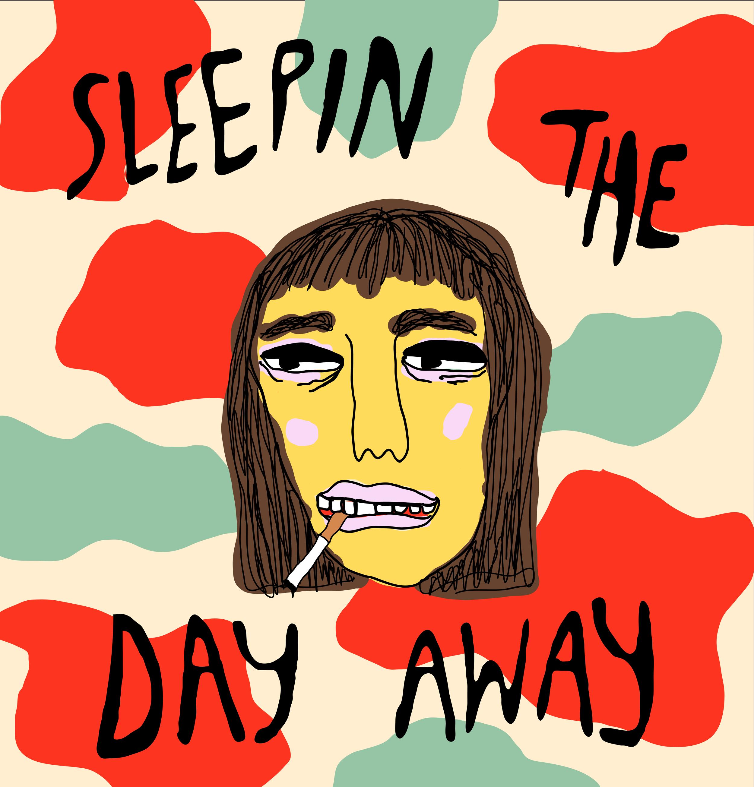 sleep-04.png