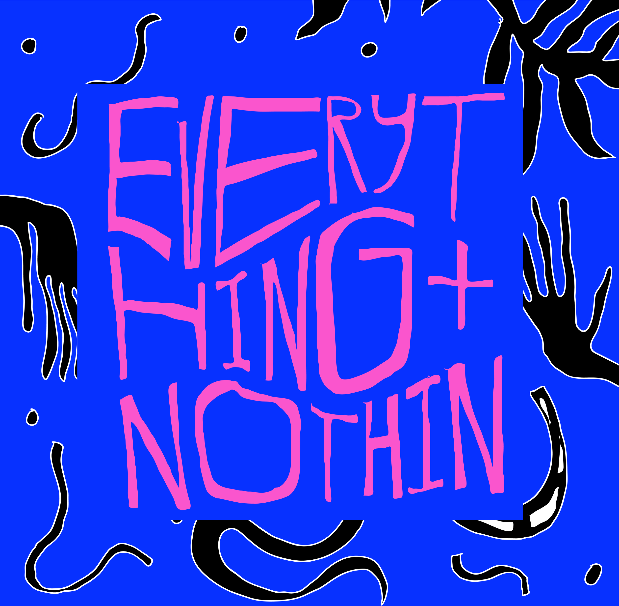 everythingnohting-04.png