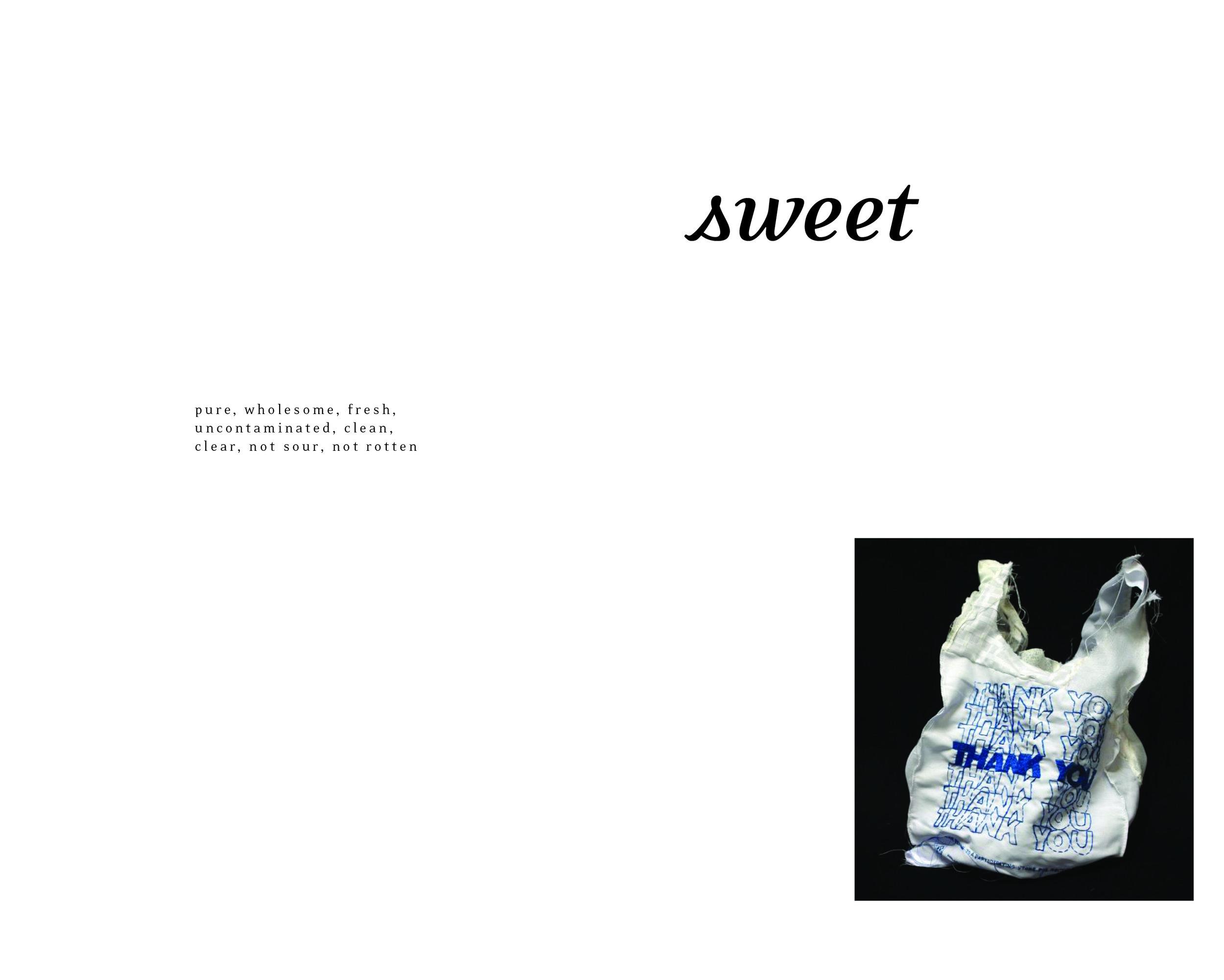 metaphor Pages4.jpg