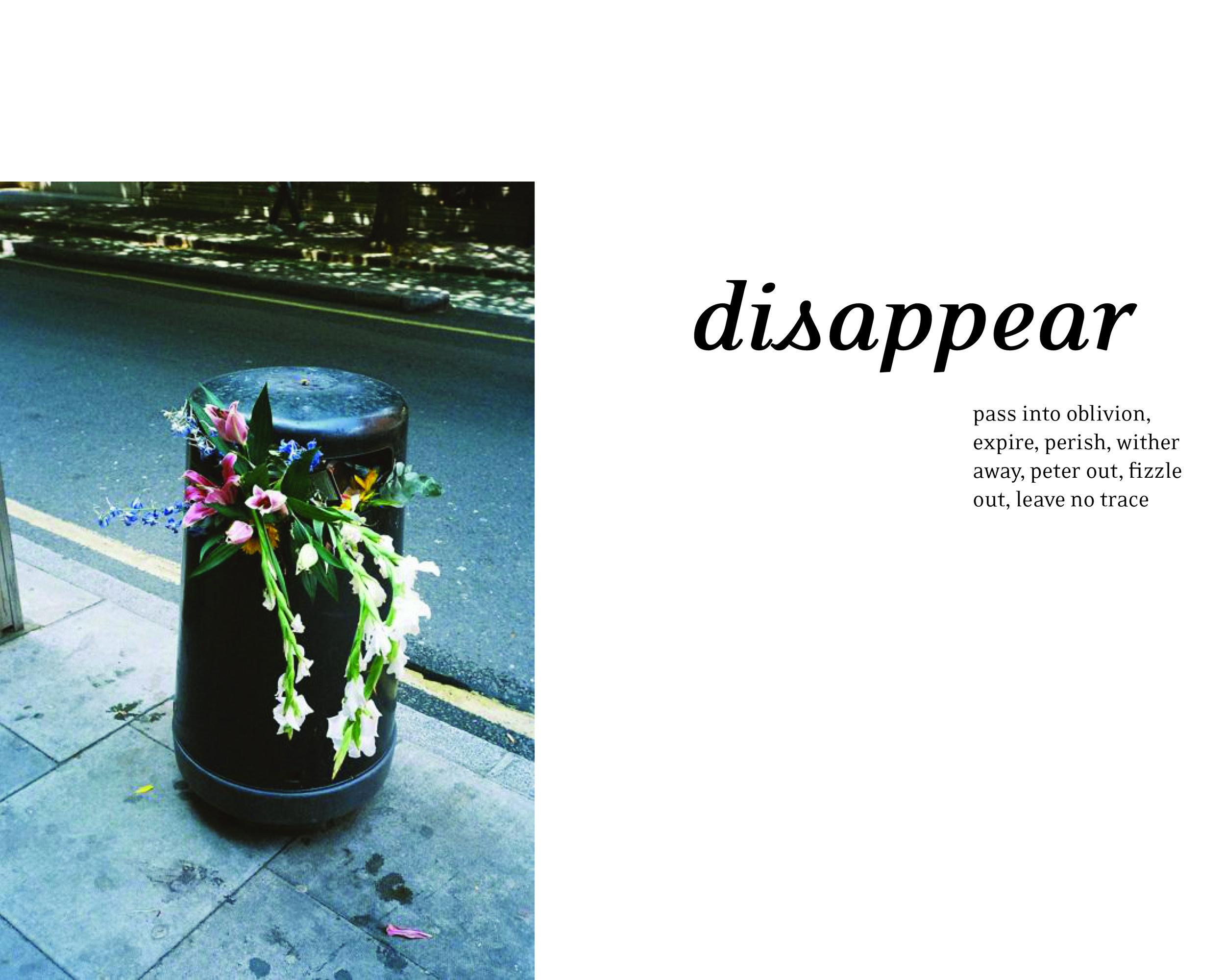 metaphor Pages3.jpg