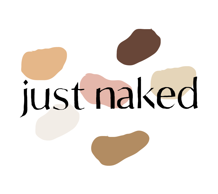 just naked logo-11.png