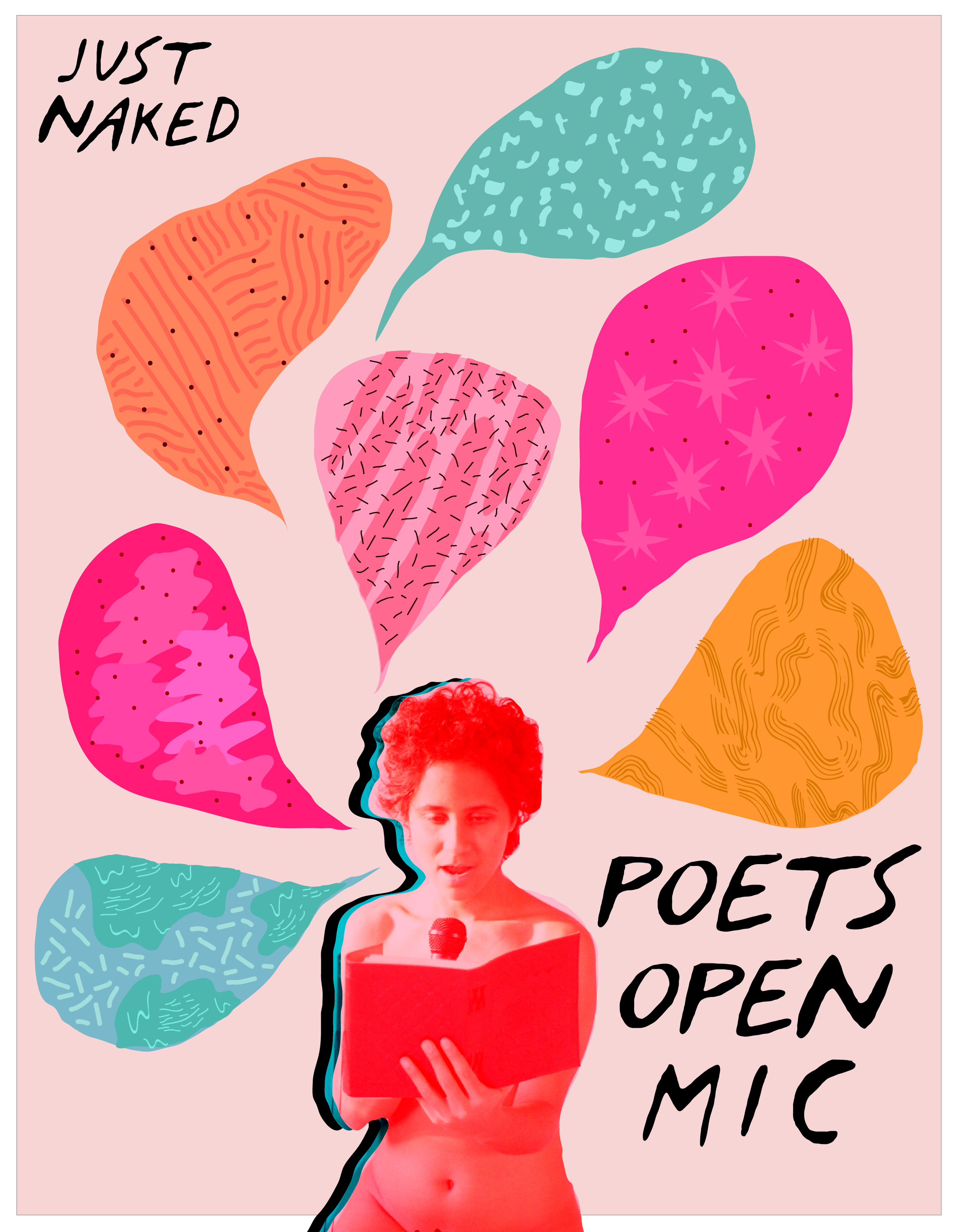 poets open mic 3-02.png