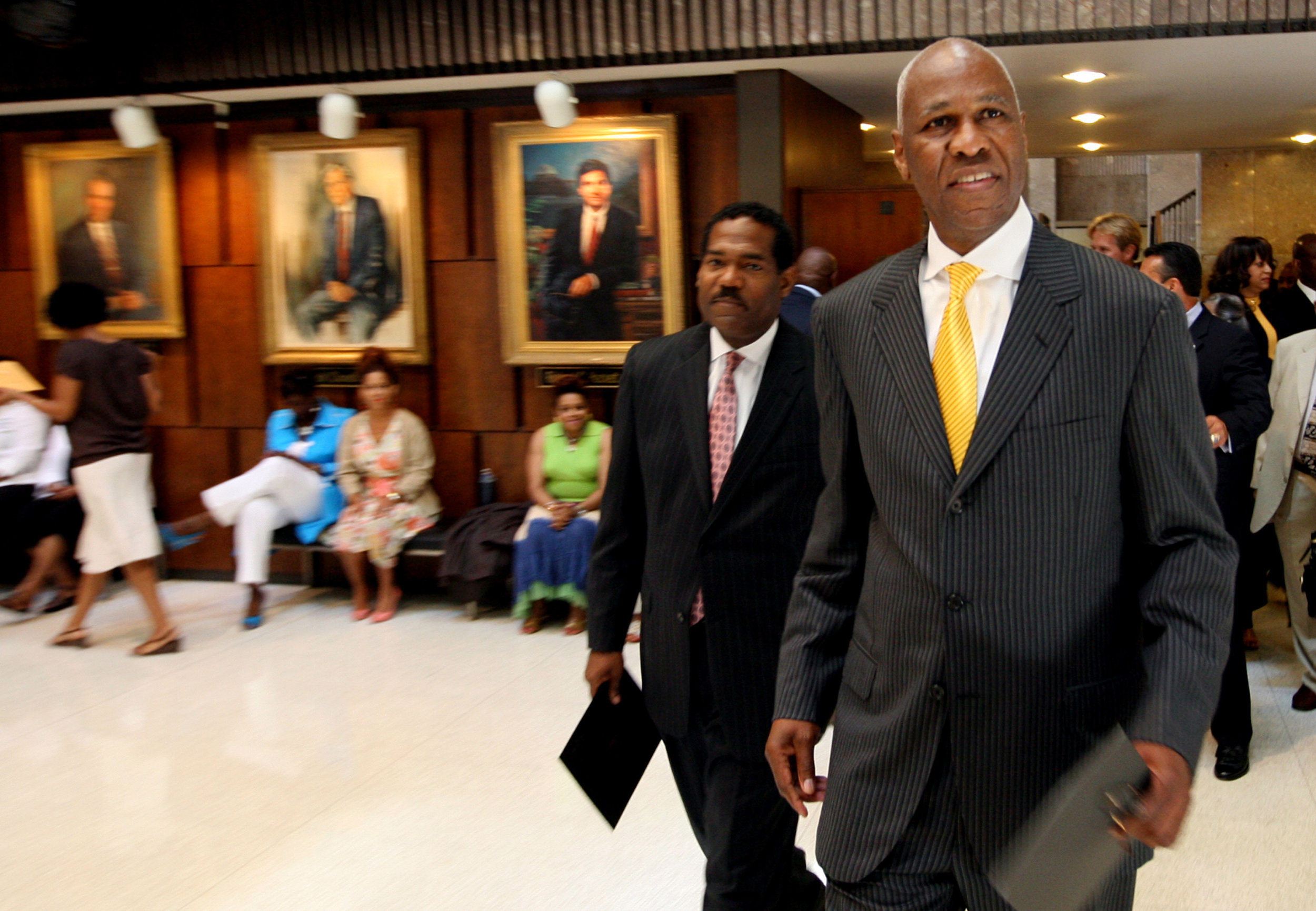 Mayor W.W. Herenton.jpg