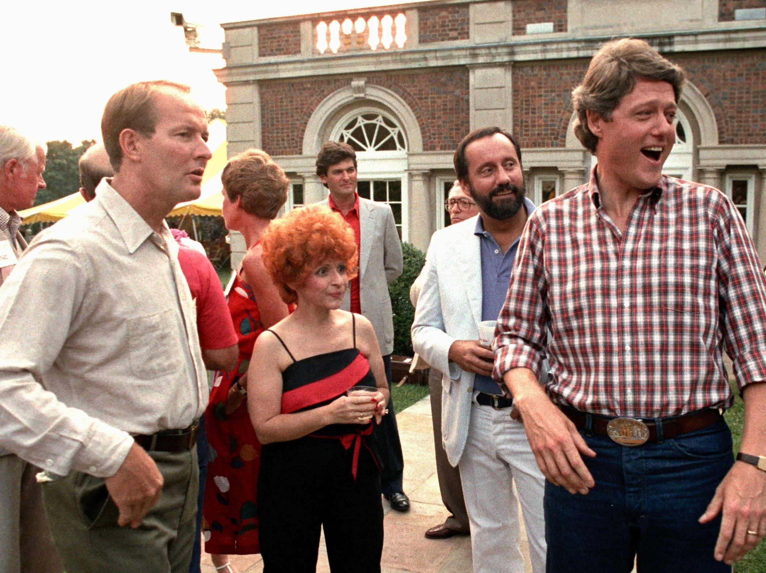 17 NGA Meeting Reception 1984.jpg