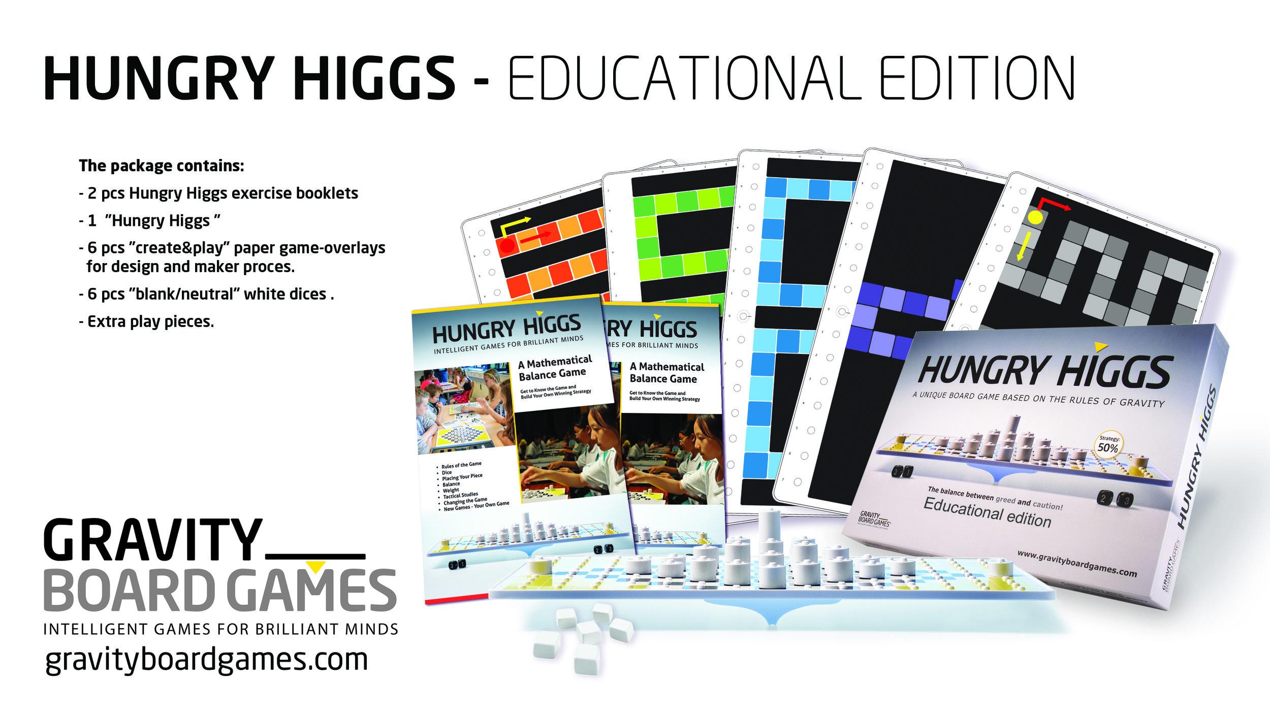 GravityBoardgames_HungryHiggs_EducationalEdition_V2.jpg