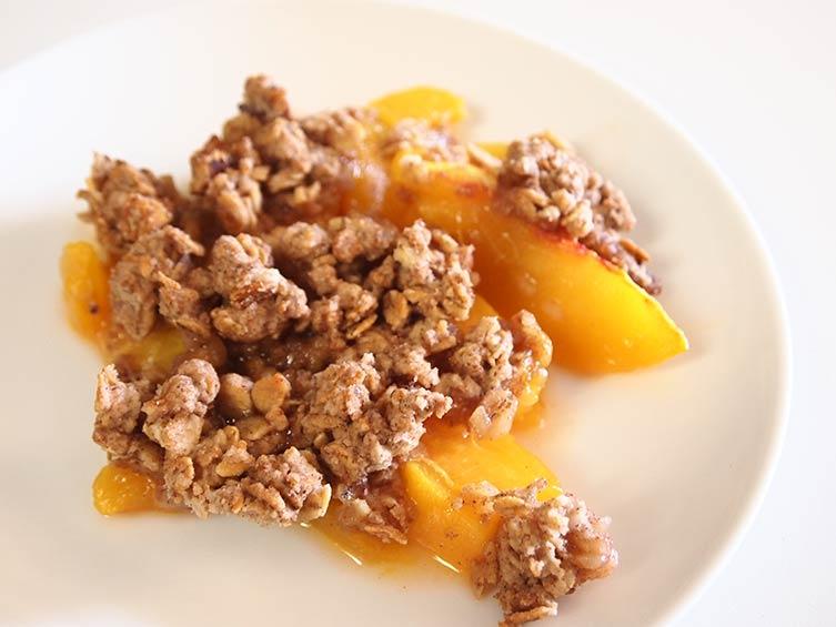 peaches 3.jpg