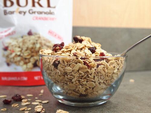 barley_granola_bowl