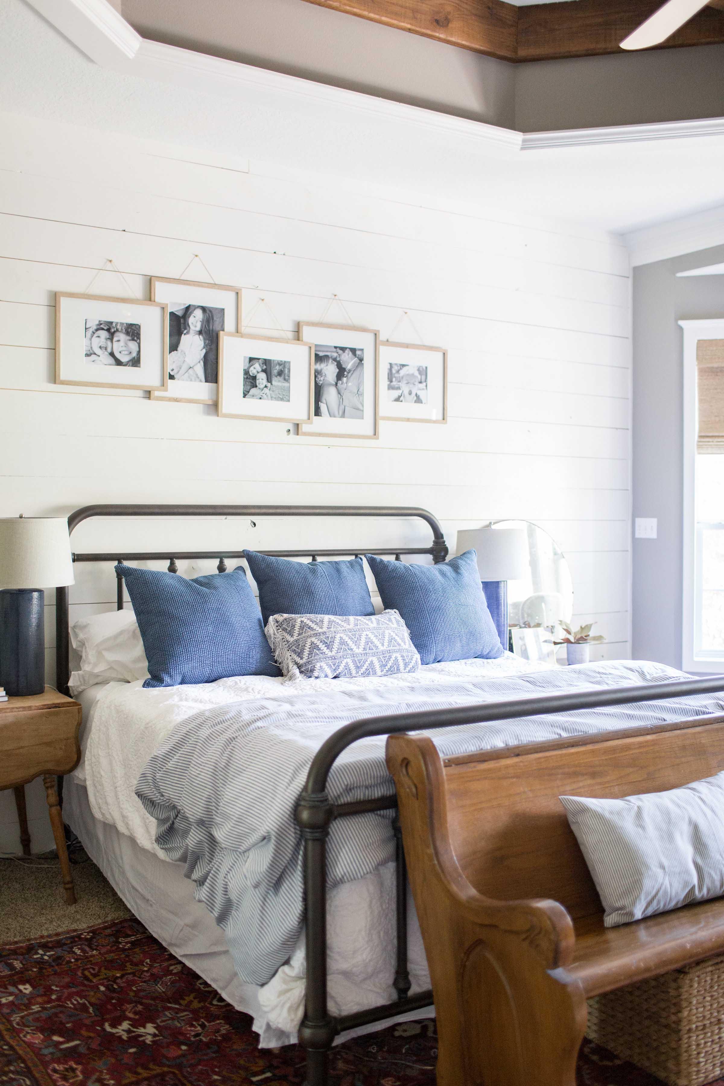 Moore House Interiors Tomball Master Bedroom00011.jpg