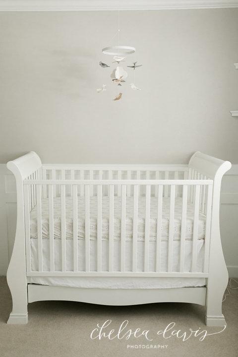 Moore House Interiors Tomball Nursery00009.jpg