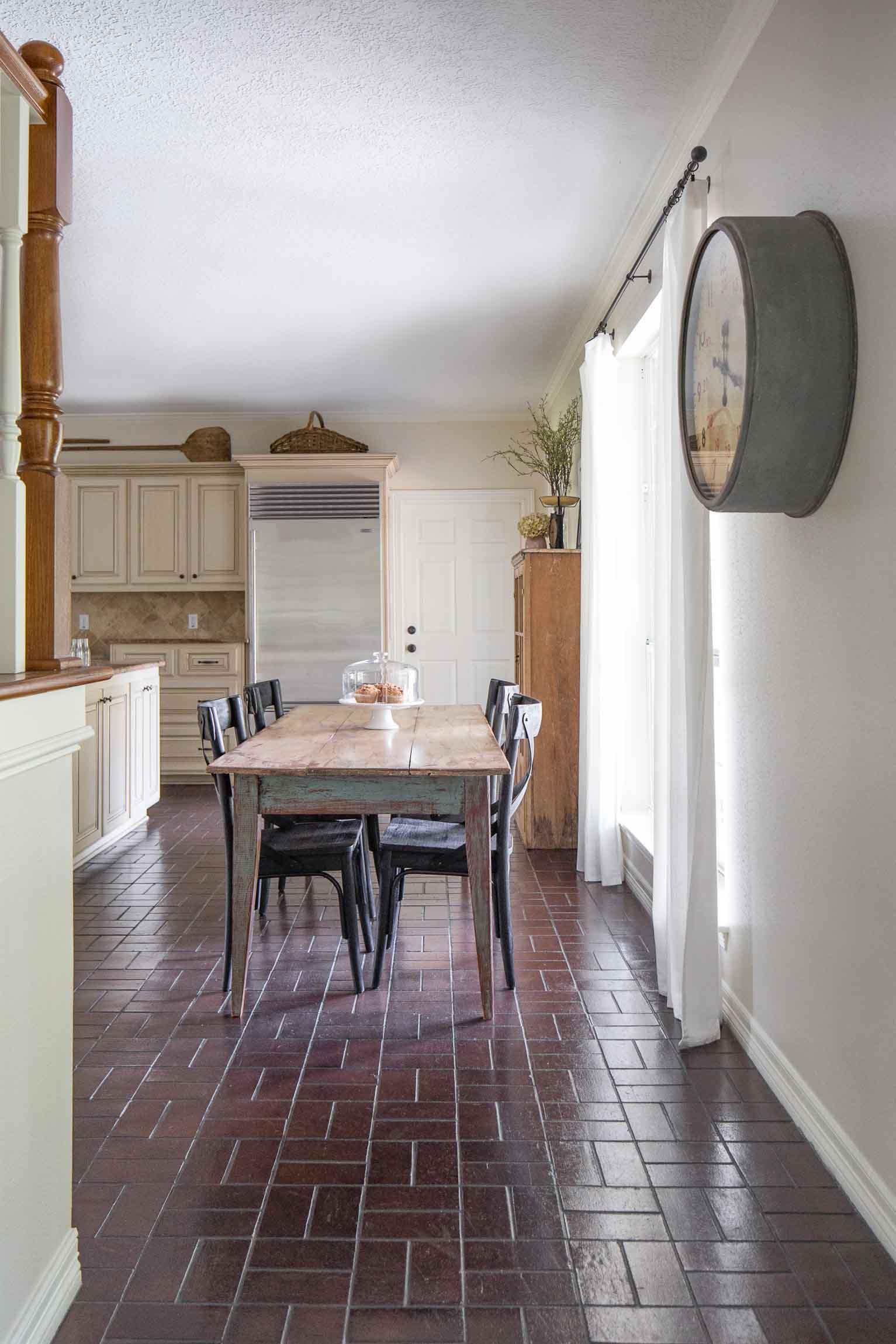 Moore House Interiors Tomball Metz00005.jpg