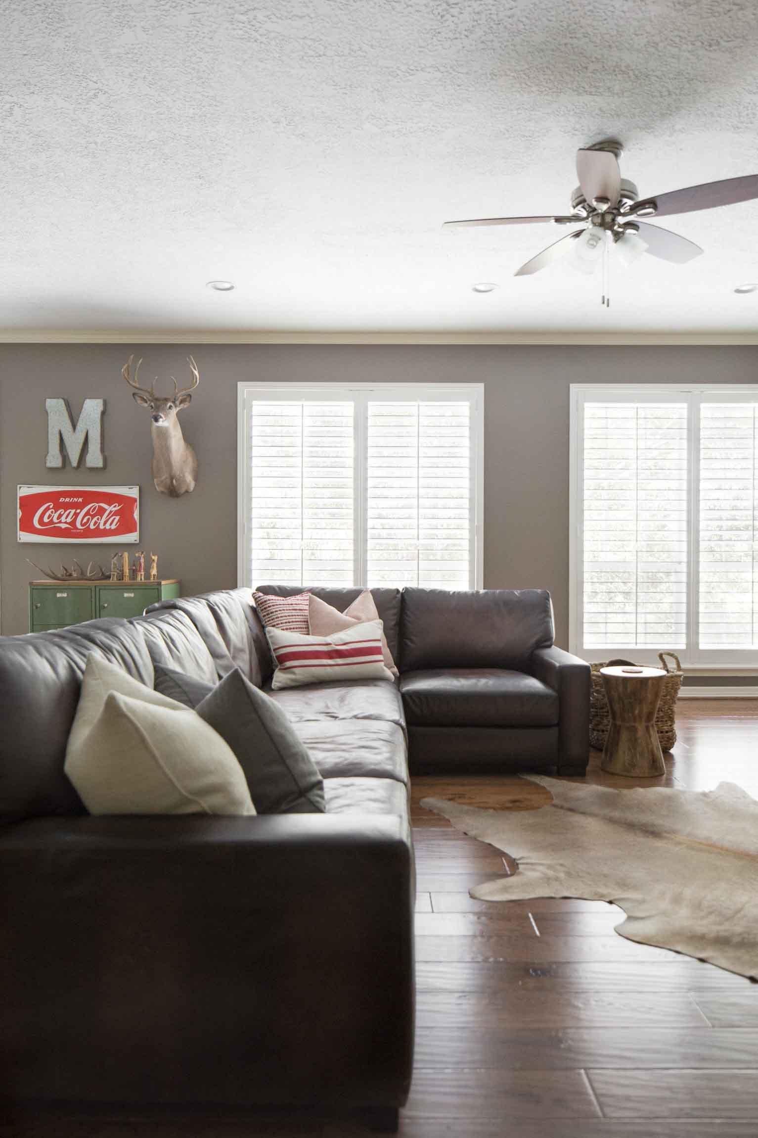 Moore House Interiors Tomball Metz00007.jpg