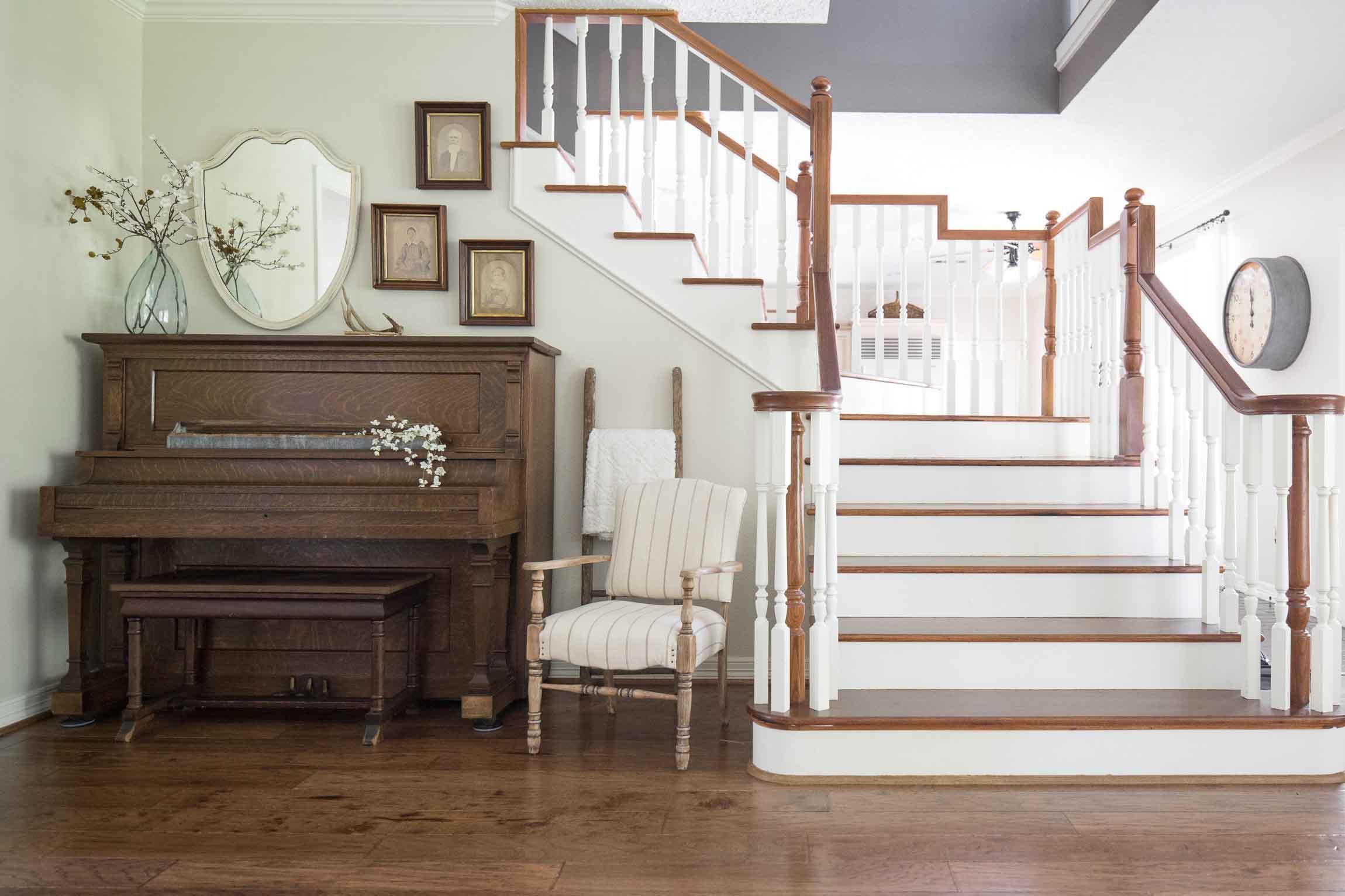 Moore House Interiors Tomball Metz00009.jpg