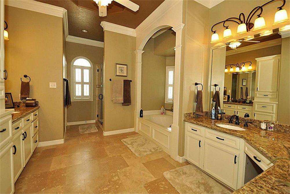 Moore House Interiors master bath.jpg