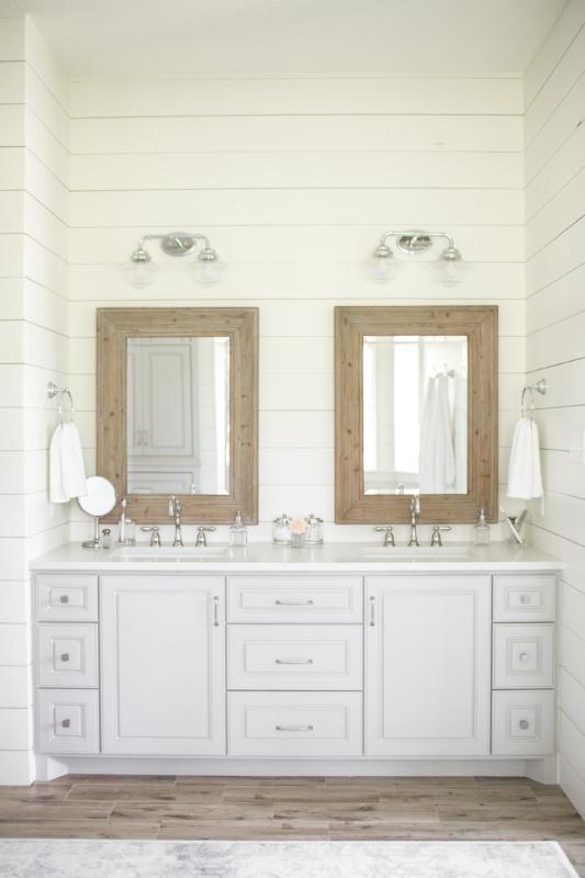 Moore House Interiors master+bathroom-1.jpg