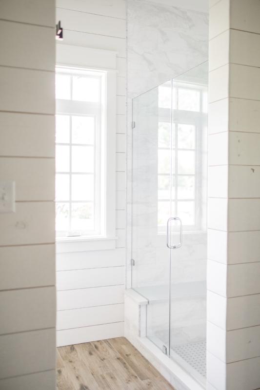 Moore House Interiors master+bathroom-4.jpg