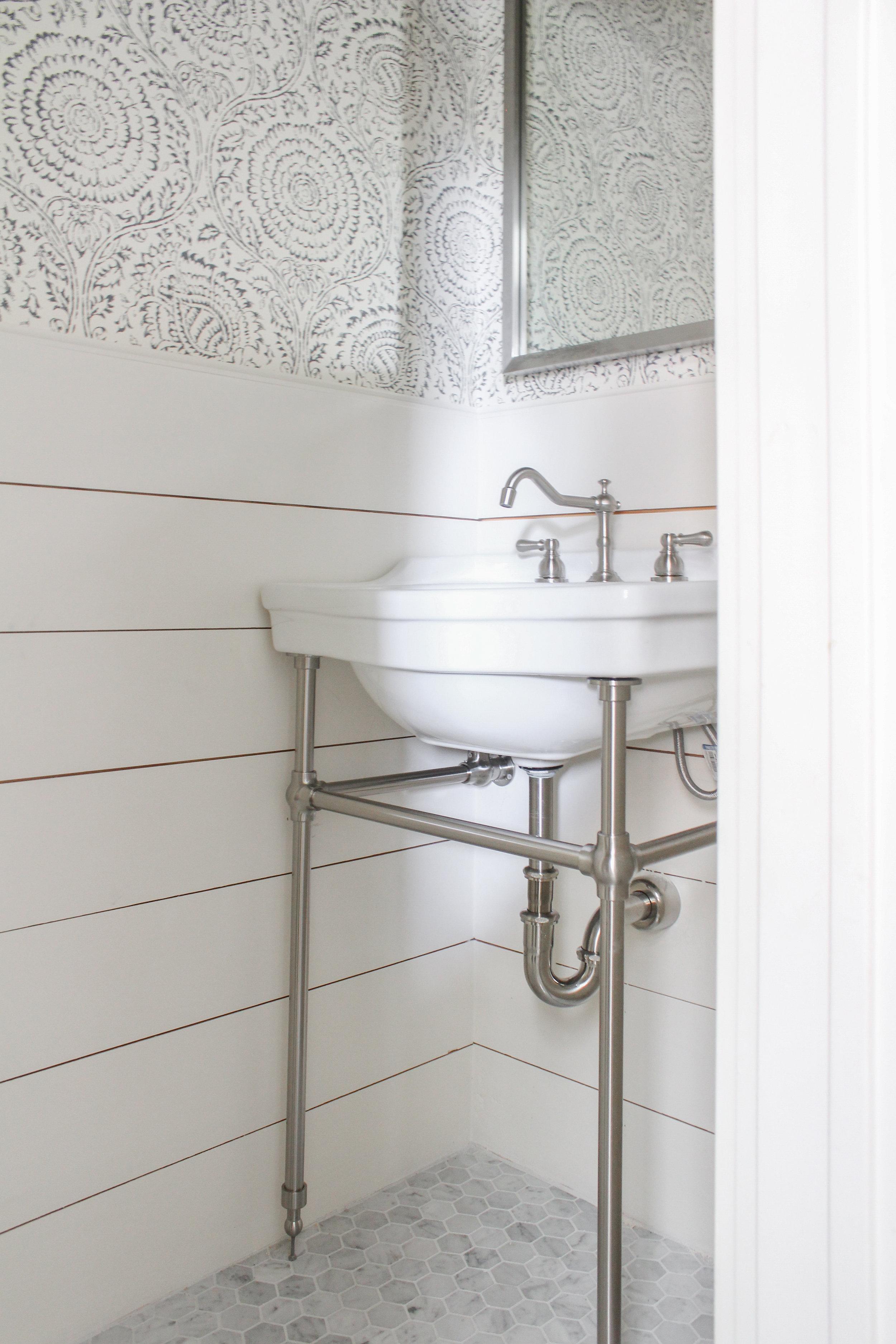 Powder Bath-5.jpg