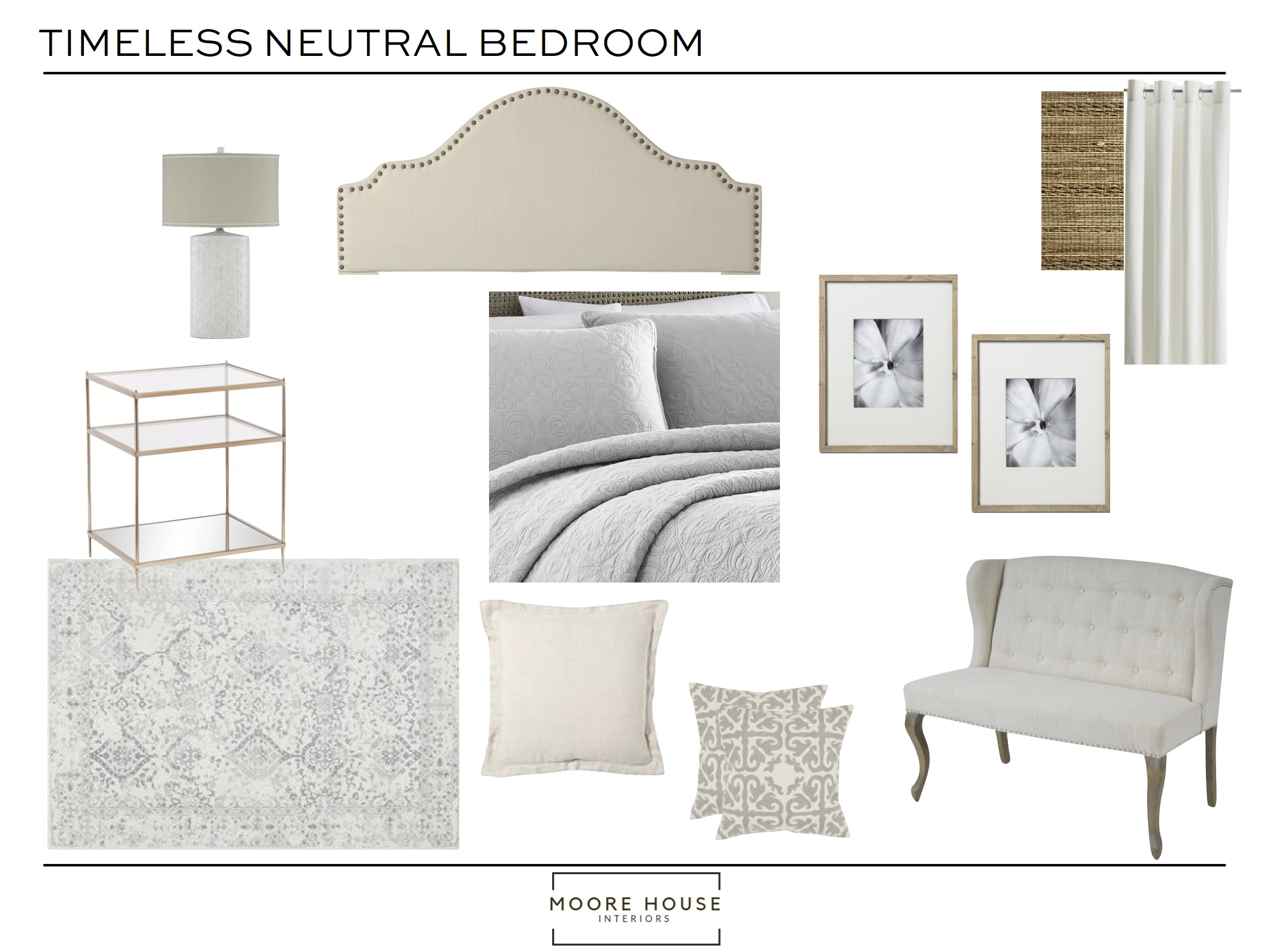 TIMELESS NEUTRAL BEDROOM JPG.jpg