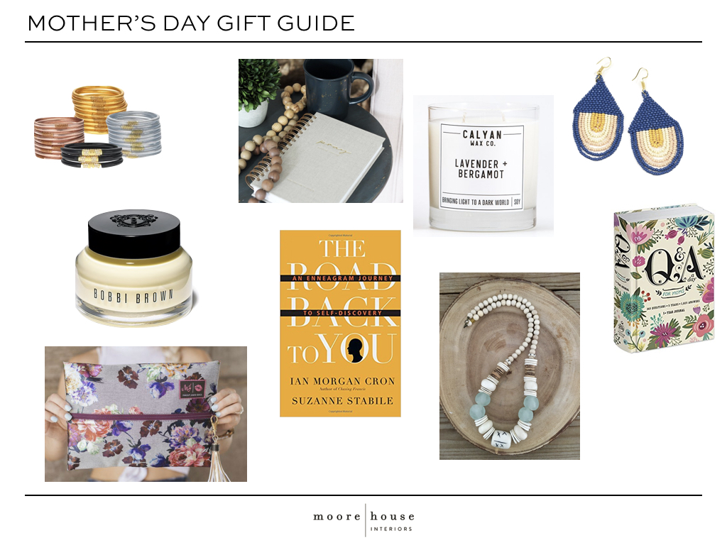 Mother's Day Gift Guide Moore House Interiors.jpeg