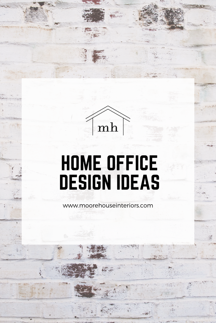 Moore House Interiors Office Designs.png