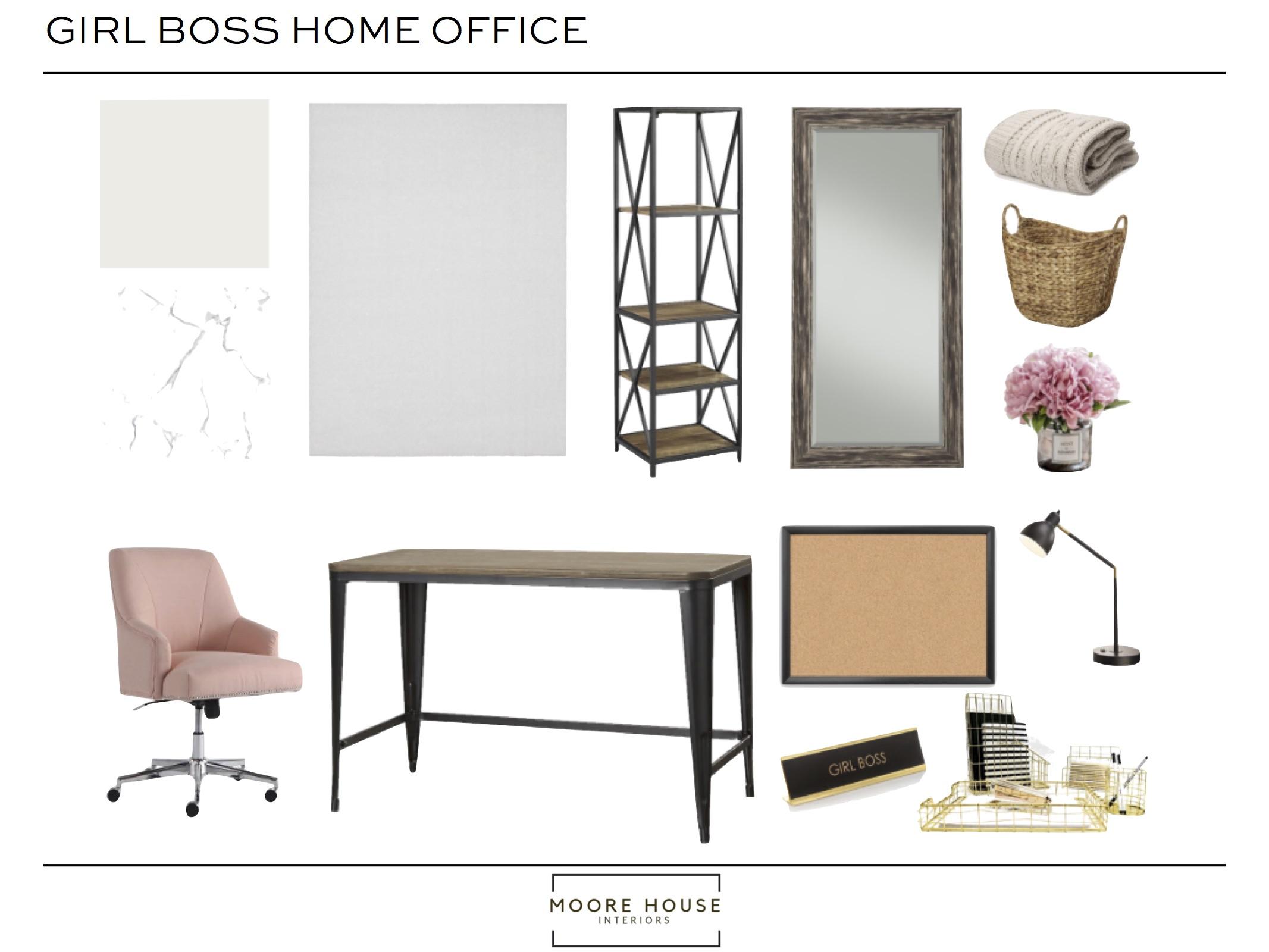 Girl Boss Home Office JPG.jpg