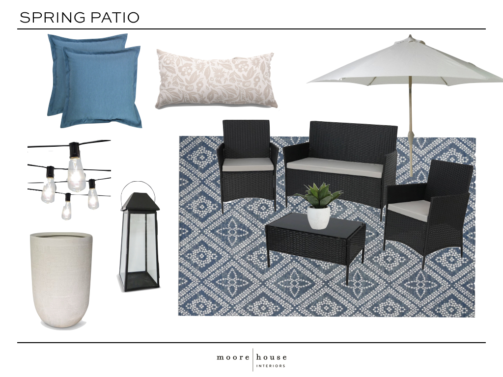 Patio Freebie Friday MHI.jpeg