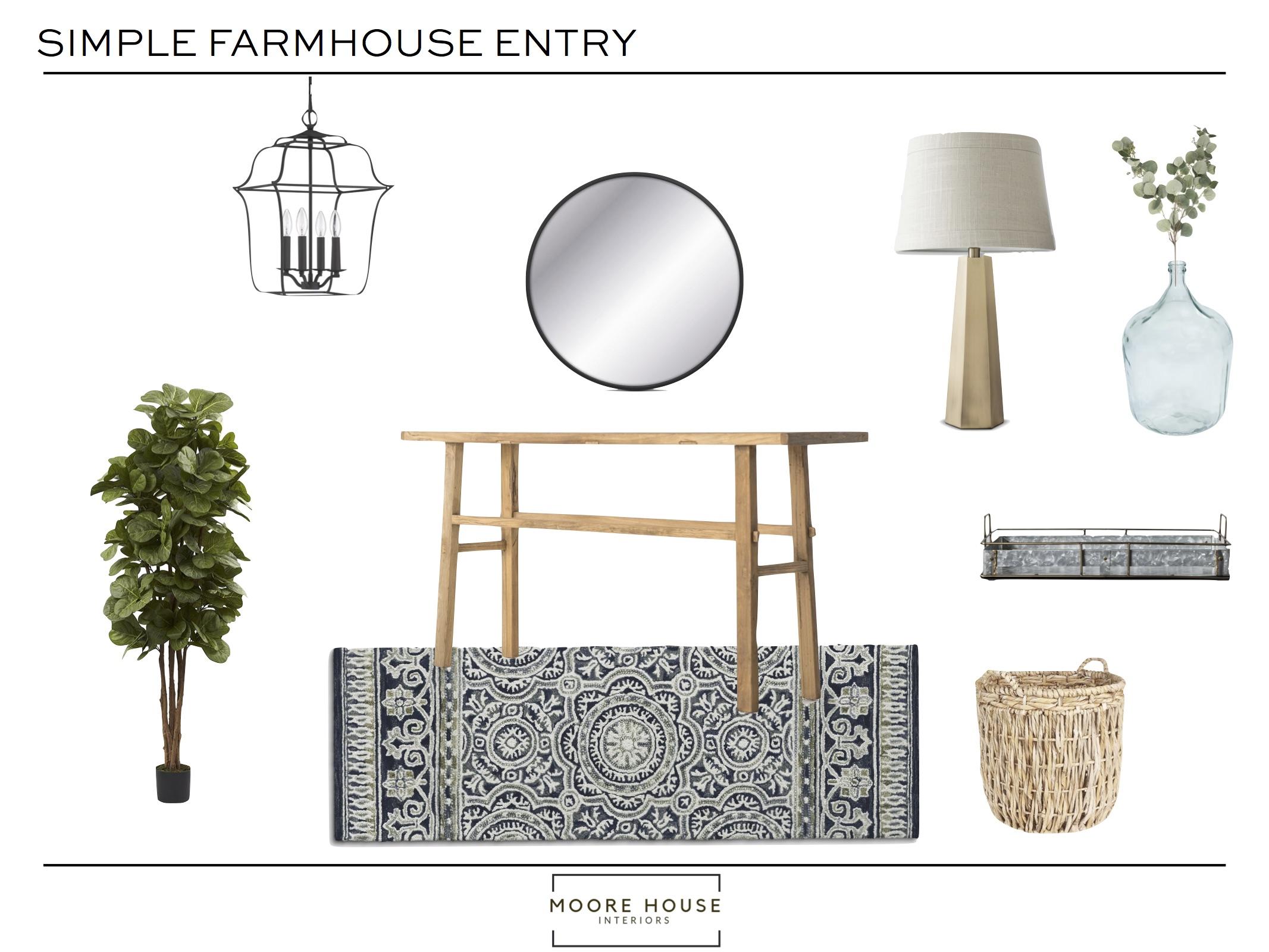Simple Farmhouse Entry.jpg