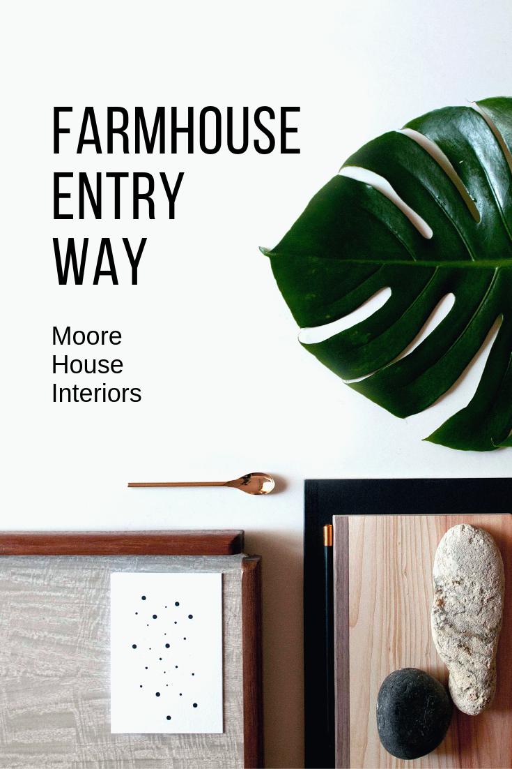 Farmhouse Entryway.png