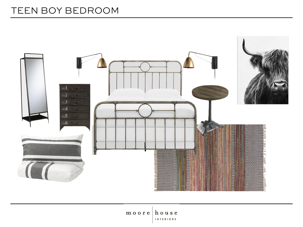 MHI Teen Boy Bedroom.jpeg