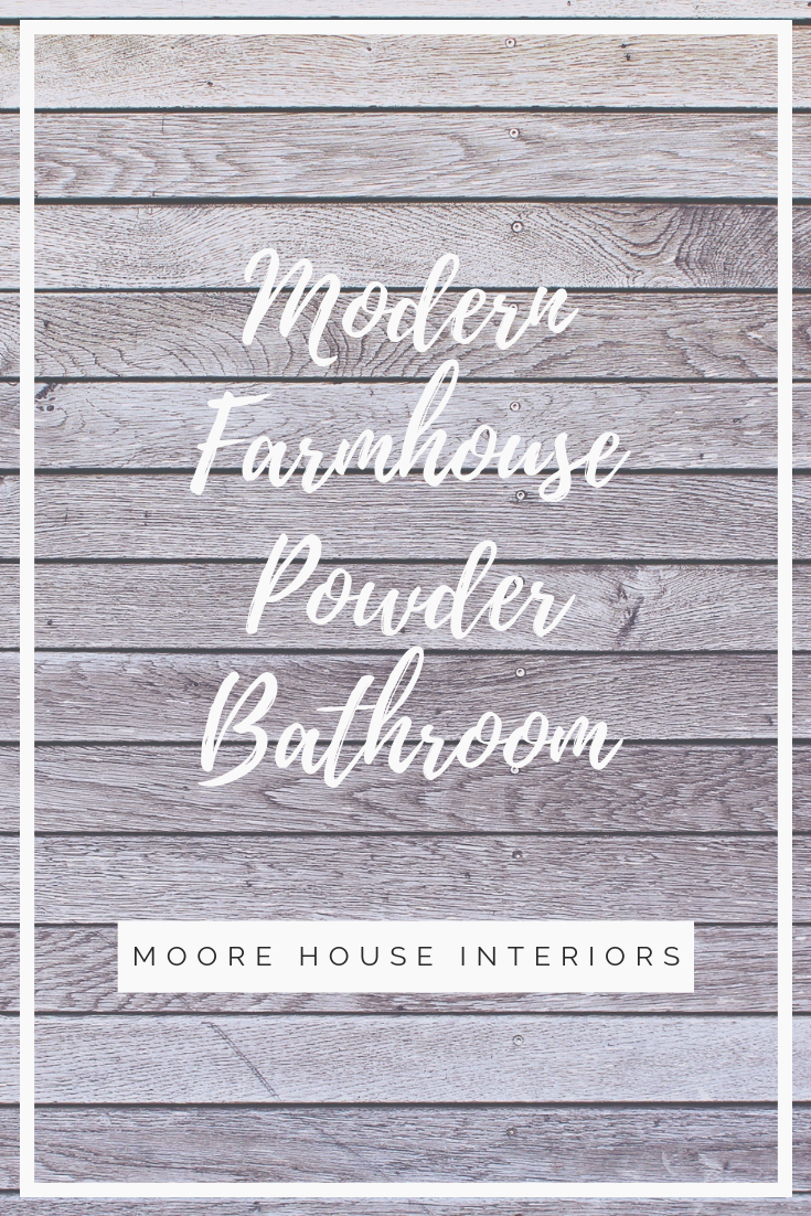 Modern Farmhouse Powder Bathroom.png