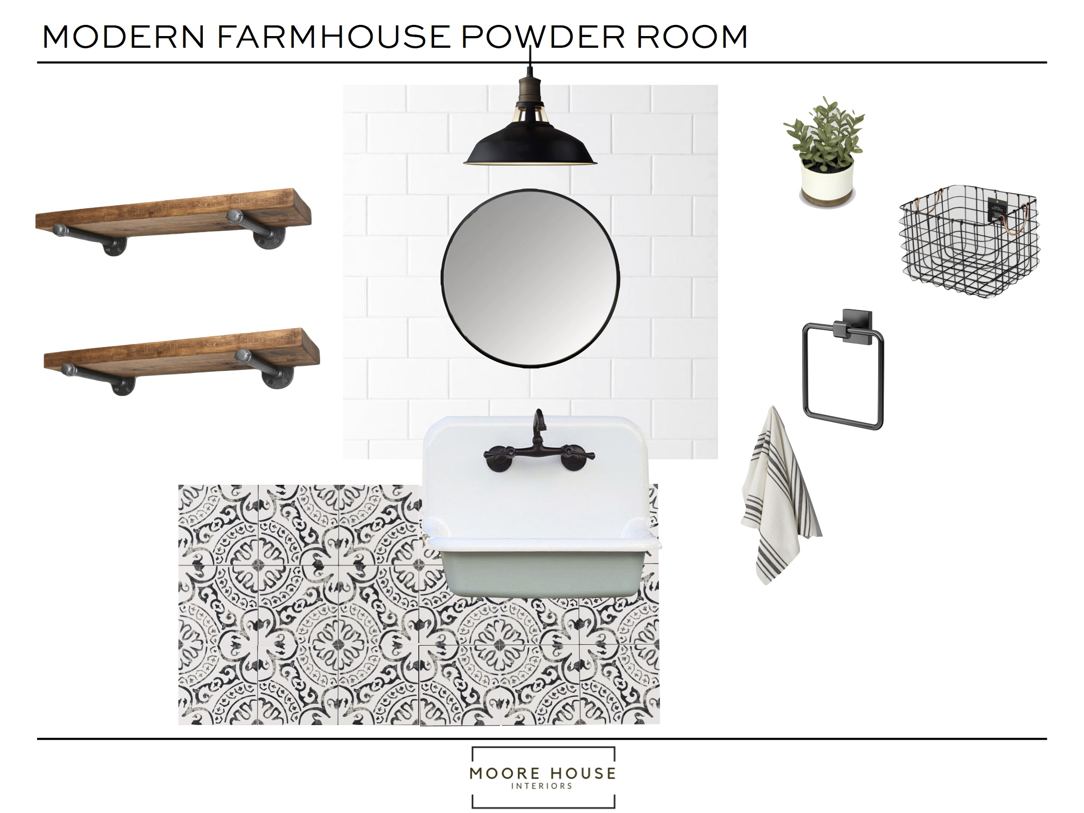 Modern Farmhouse Powder Room.jpg