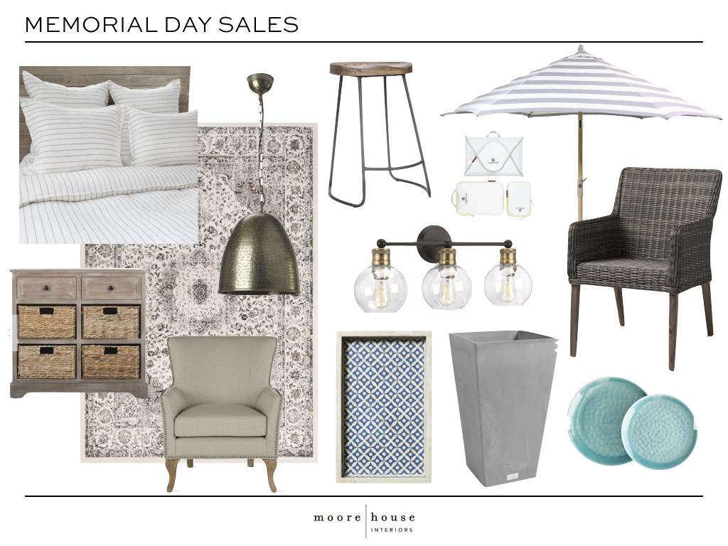 Moore House Interiors Memorial Day Sales.jpeg