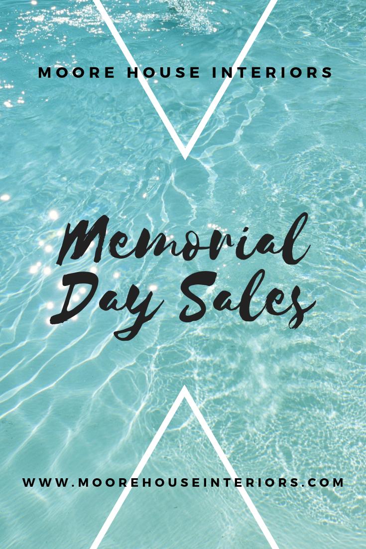Memorial day sales.png