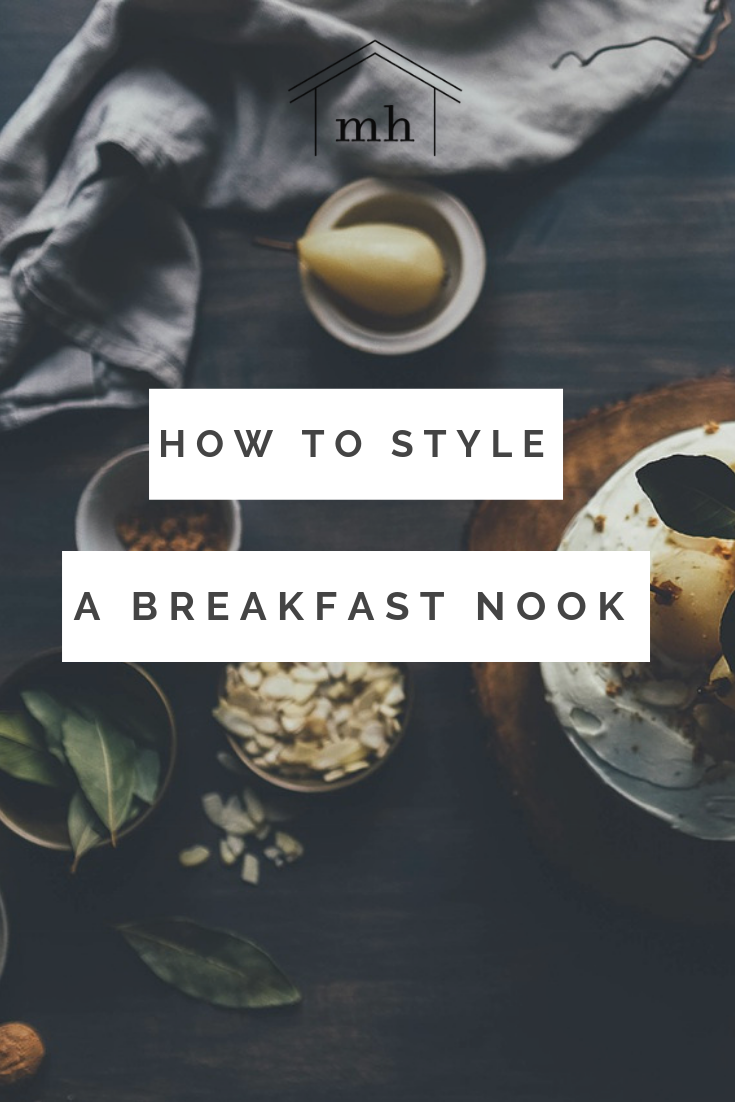 Breakfast Nook Styling.png