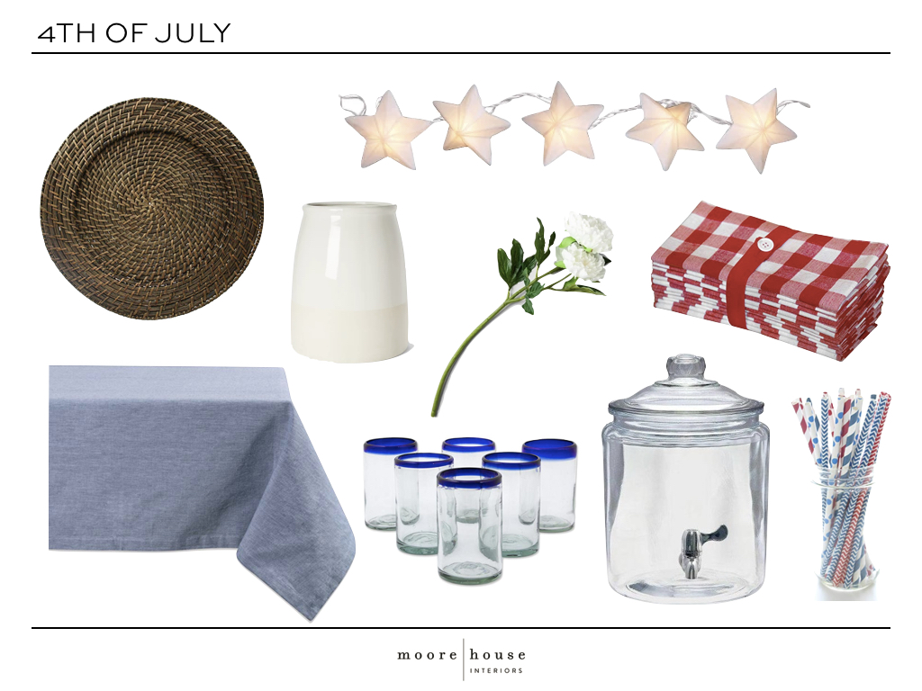 4th of July Freebie Friday.001.jpeg